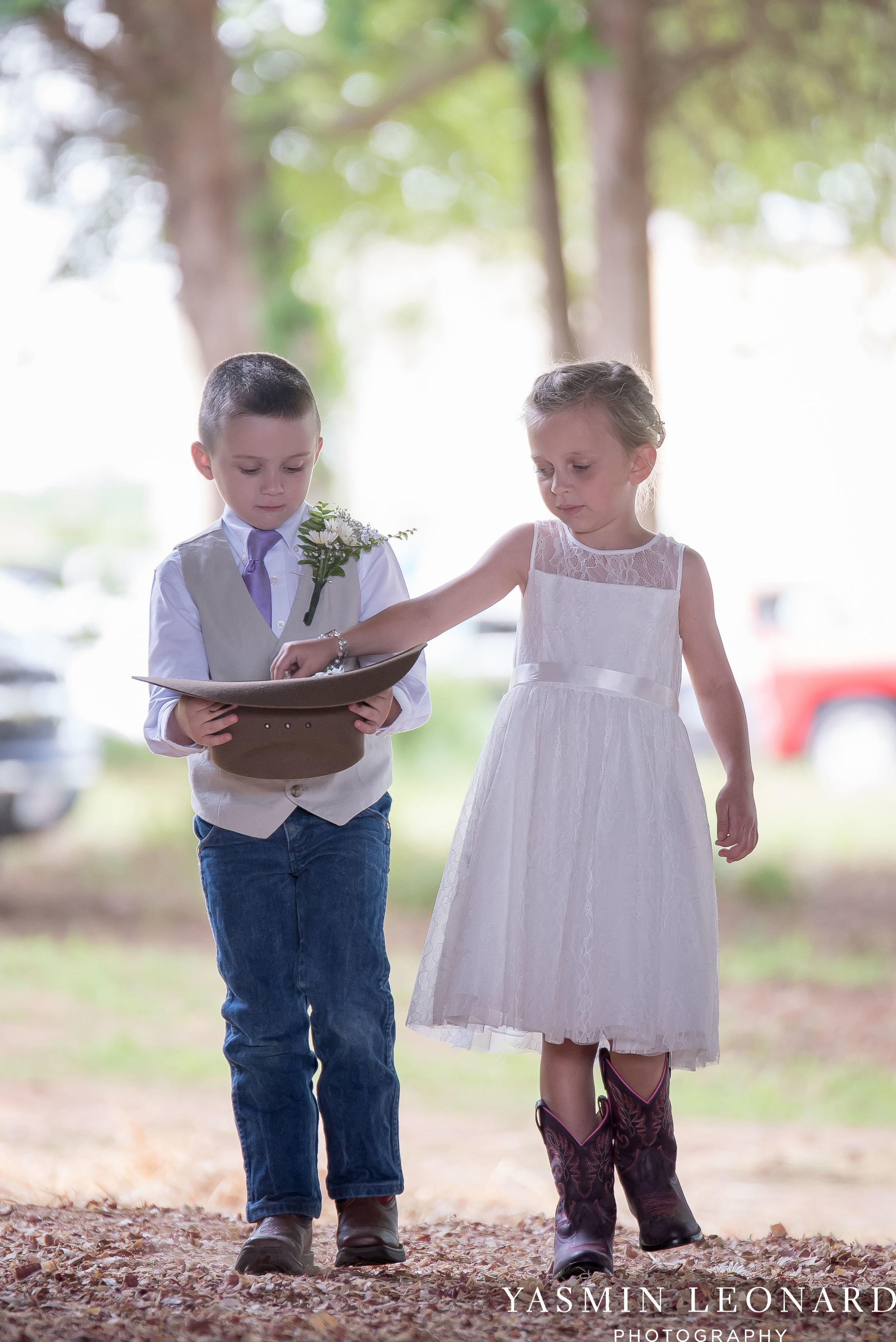 Cody and Courtney - Wallburg, NC-29.jpg