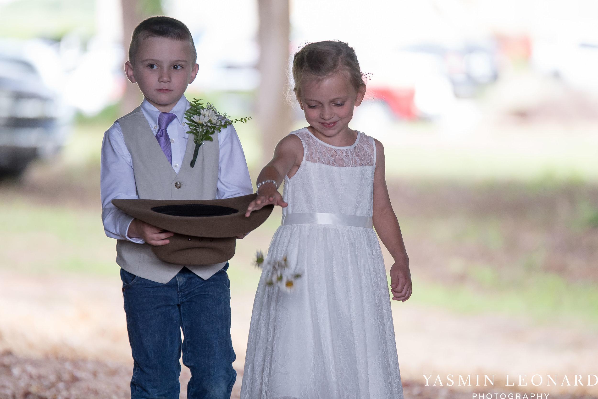 Cody and Courtney - Wallburg, NC-30.jpg