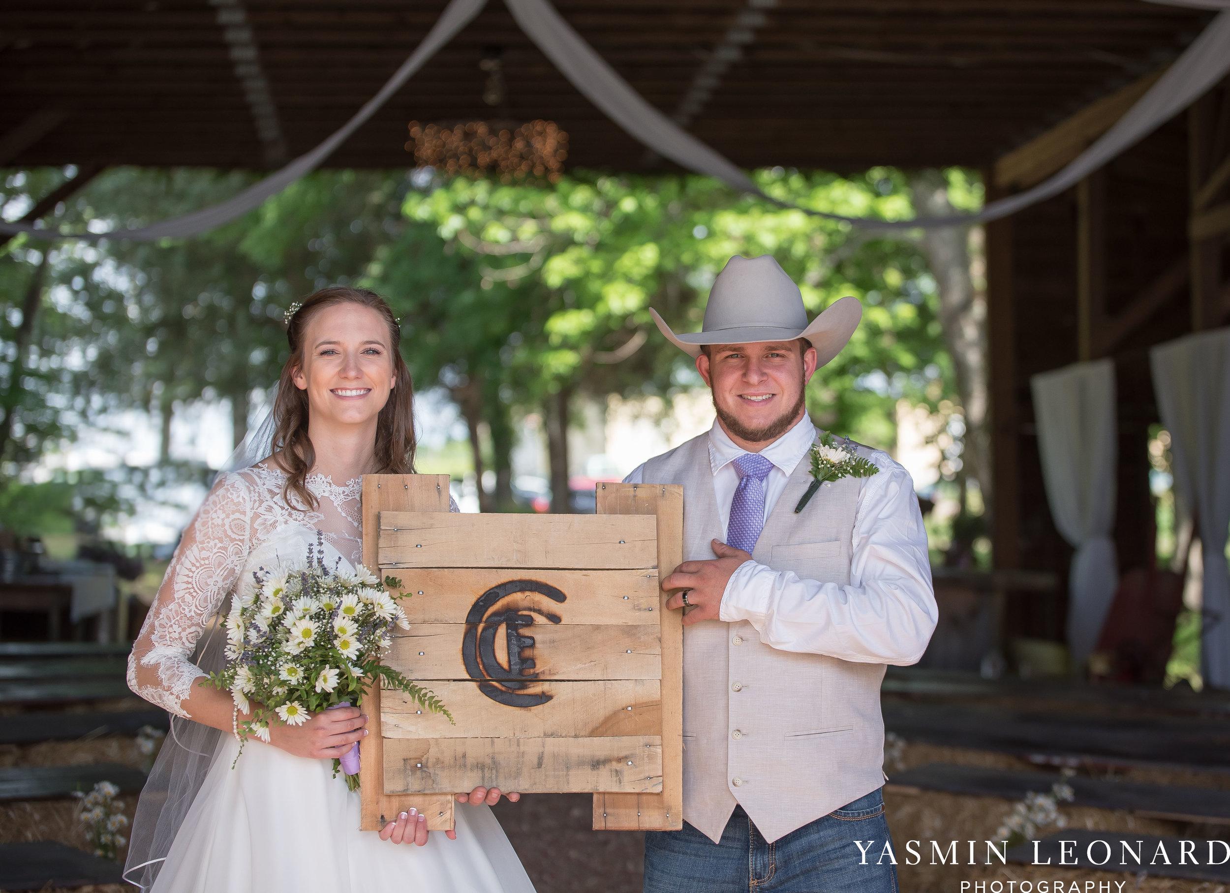 Cody and Courtney - Wallburg, NC-45.jpg