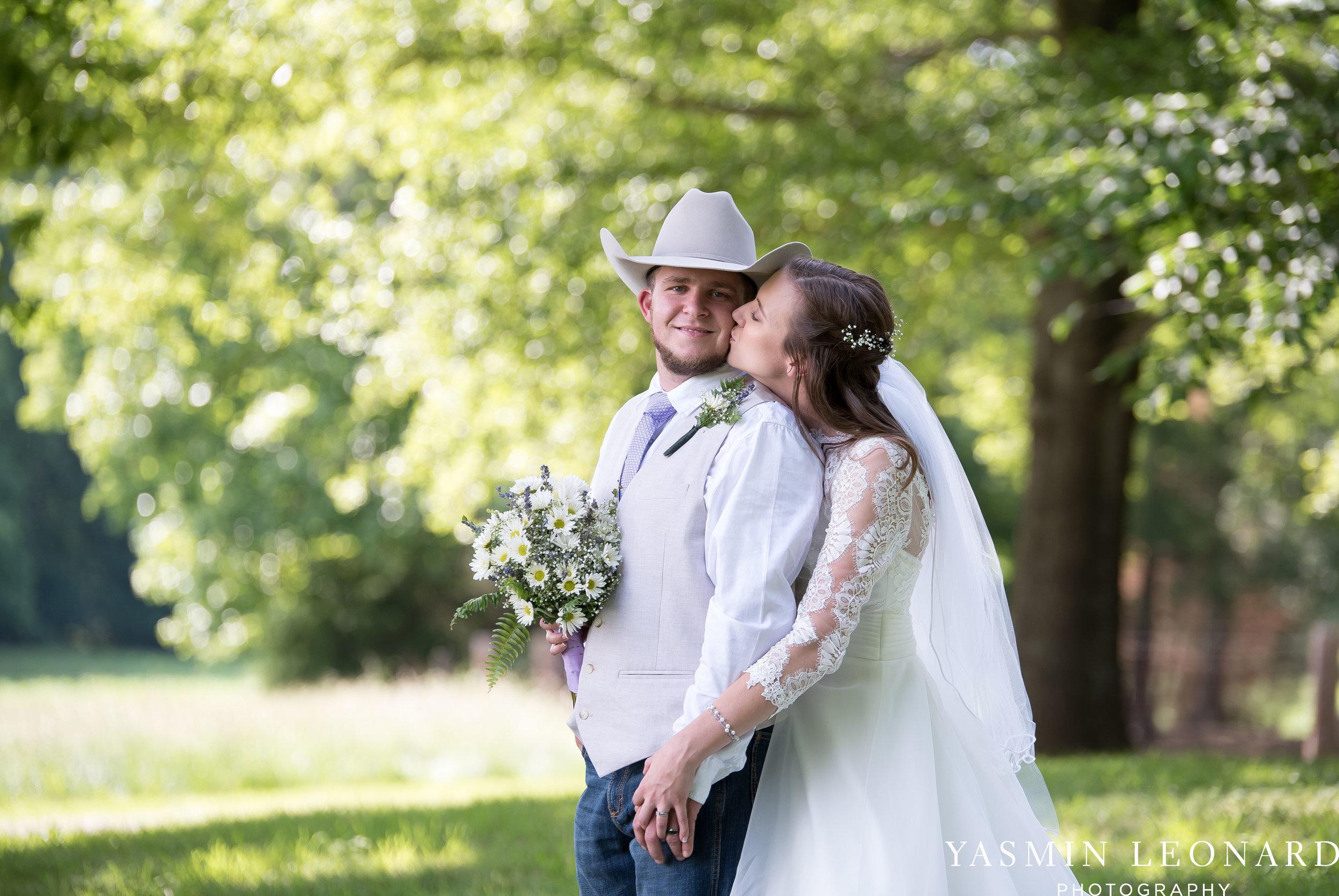 Cody and Courtney - Wallburg, NC-46.jpg