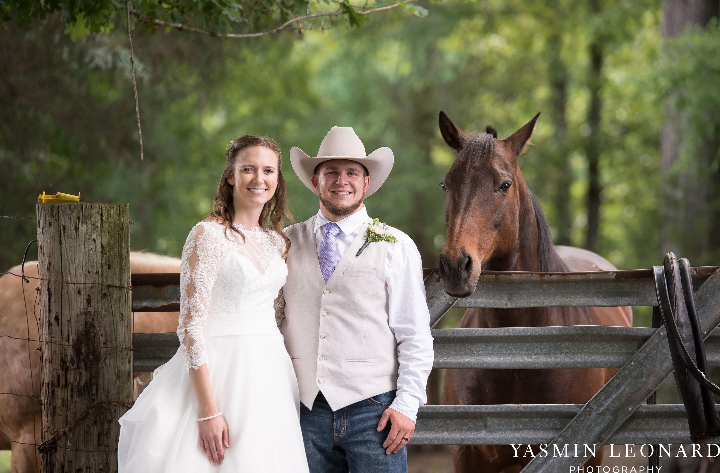 Cody and Courtney - Wallburg, NC-48.jpg