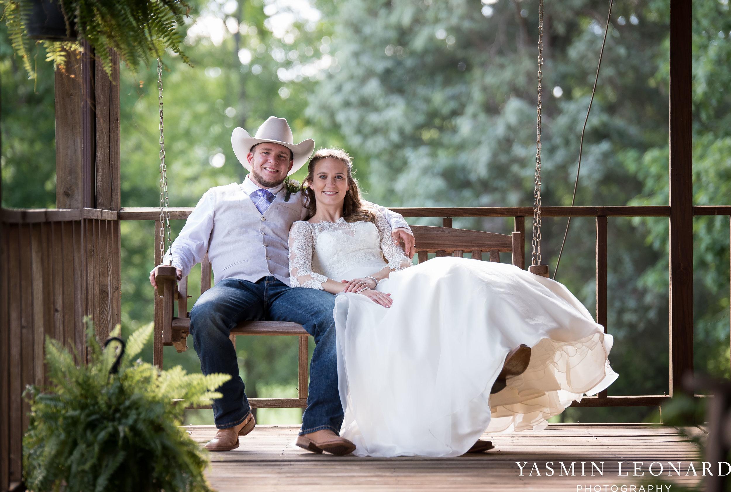 Cody and Courtney - Wallburg, NC-50.jpg