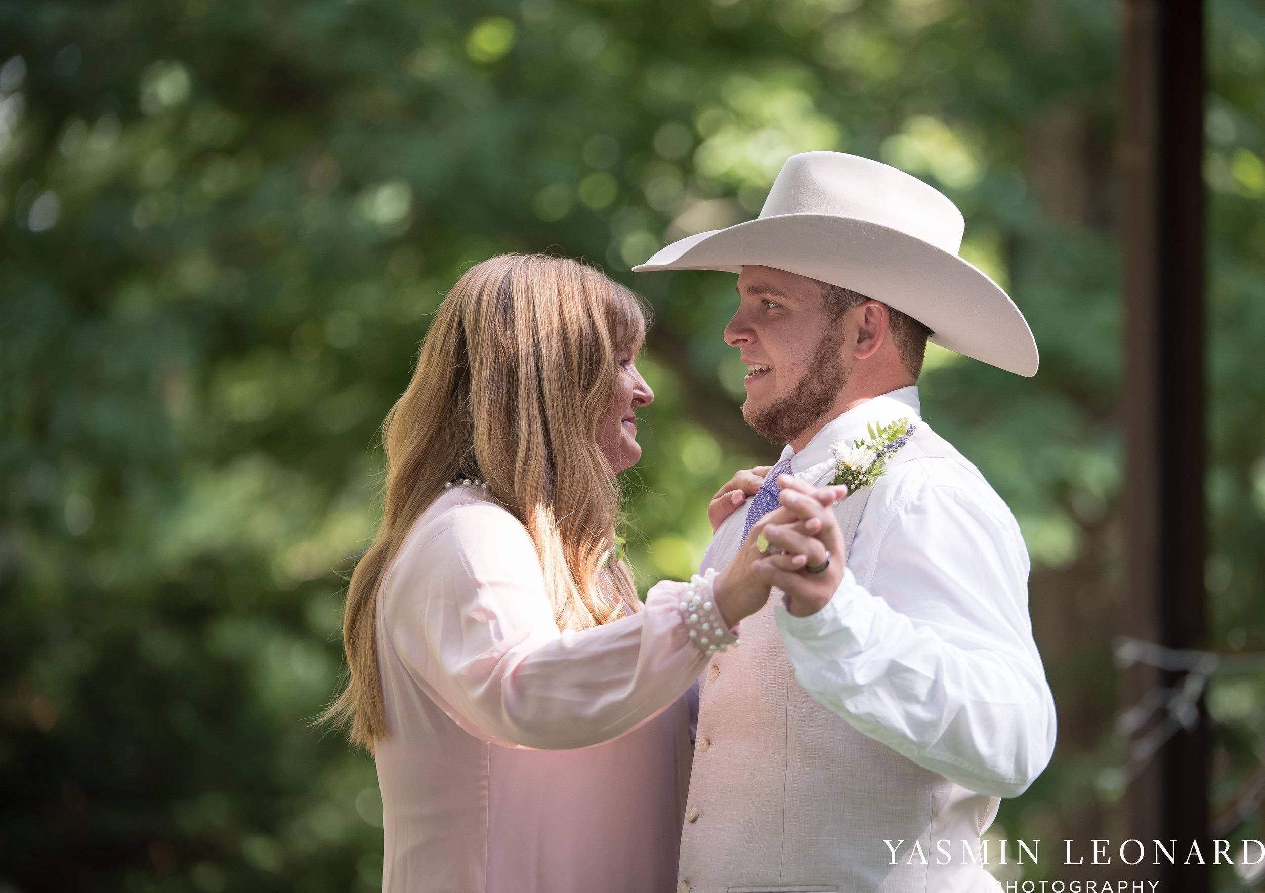 Cody and Courtney - Wallburg, NC-55.jpg