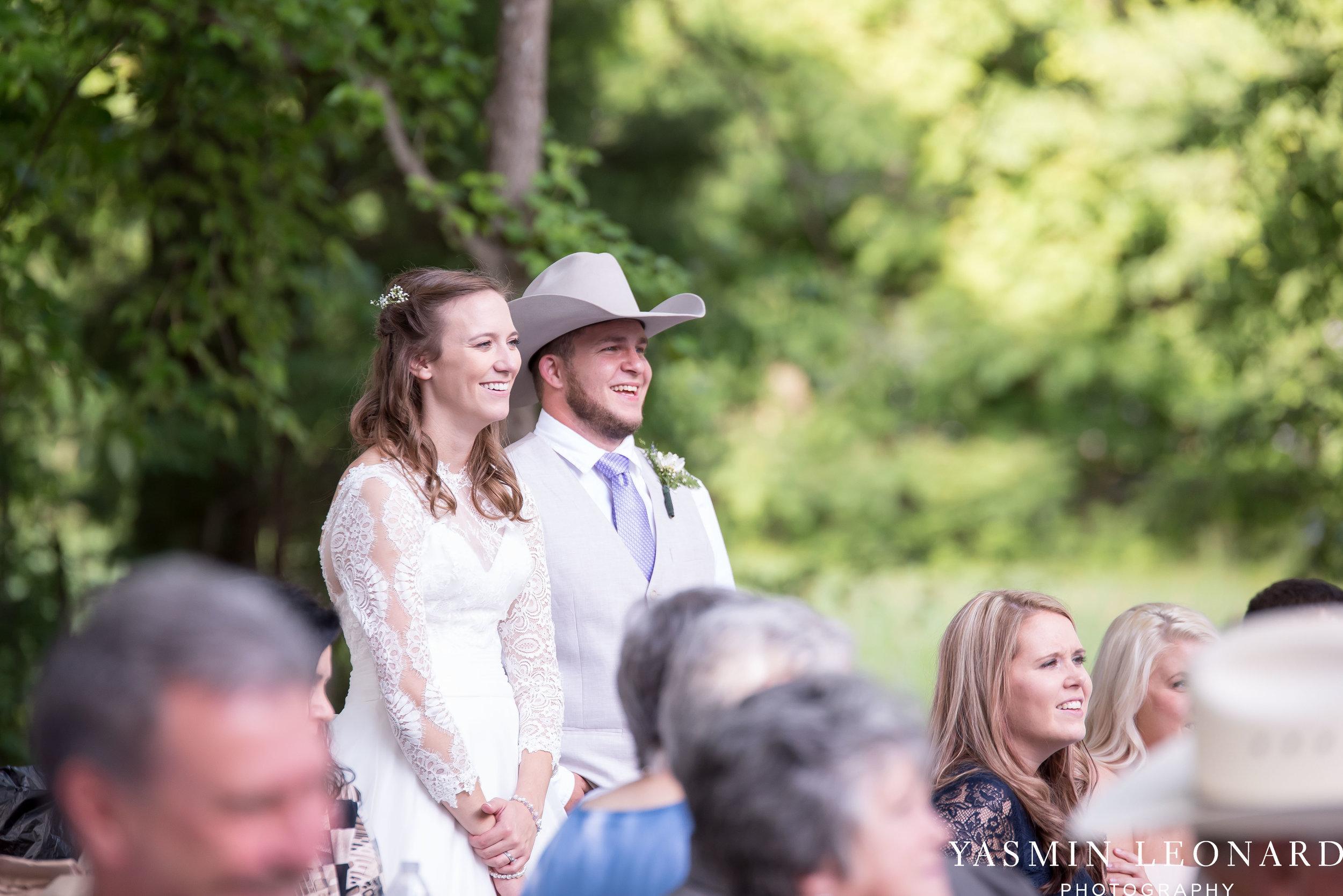 Cody and Courtney - Wallburg, NC-60.jpg