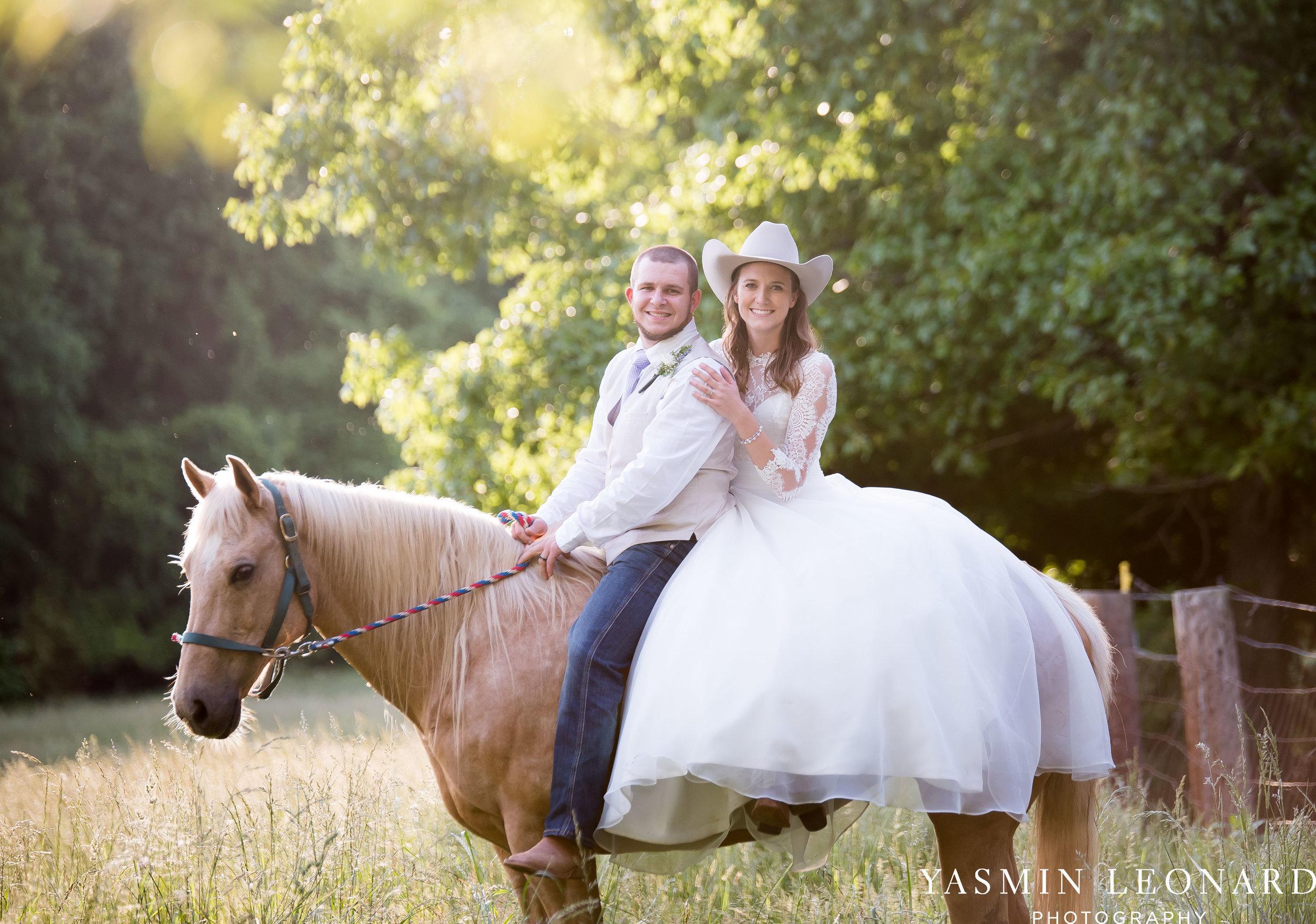 Cody and Courtney - Wallburg, NC-73.jpg