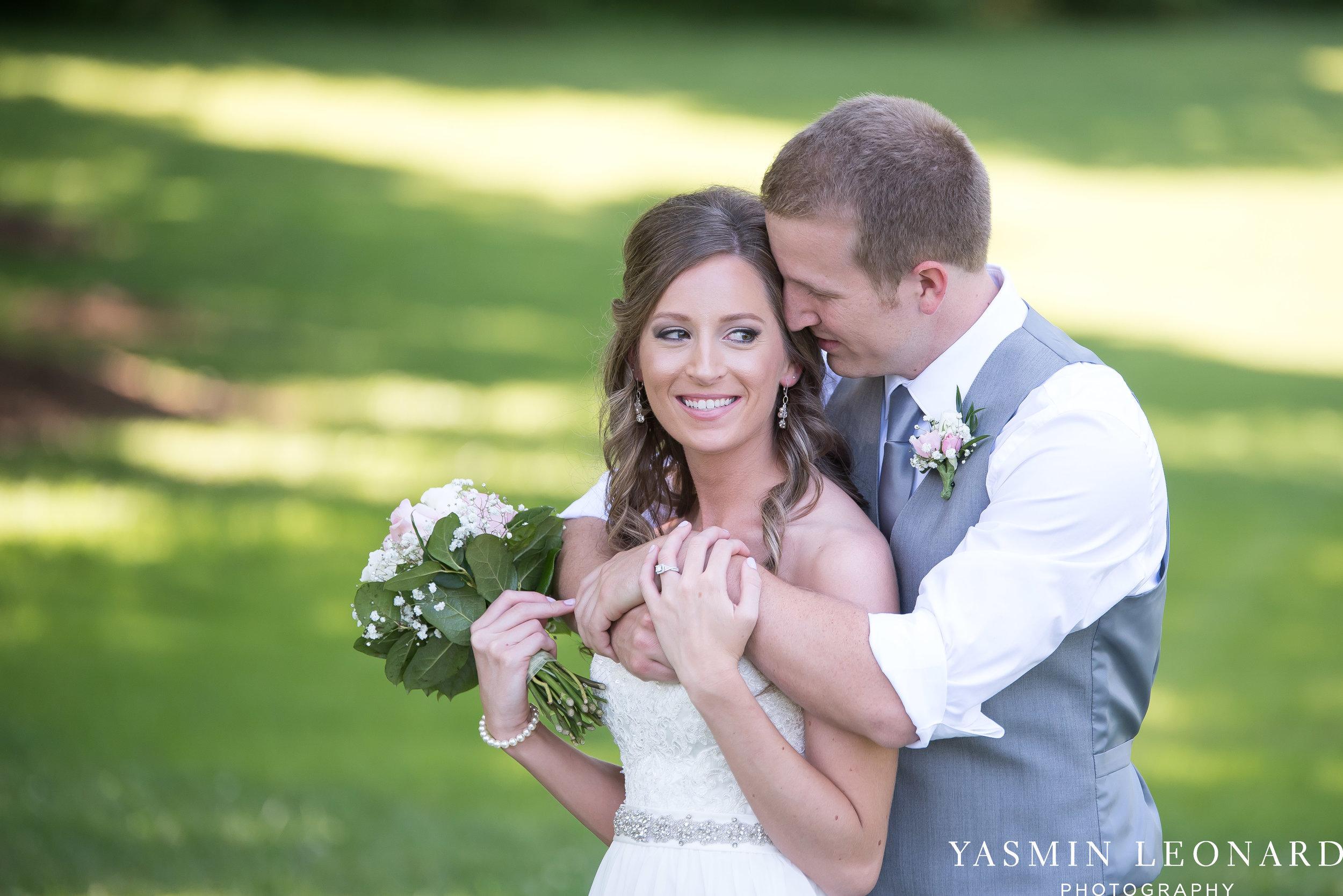 Leslie and Allen - L'abri at Linwood Wedding-69.jpg