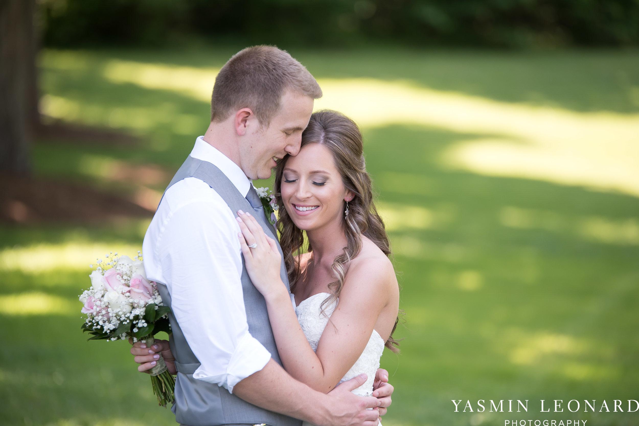 Leslie and Allen - L'abri at Linwood Wedding-70.jpg