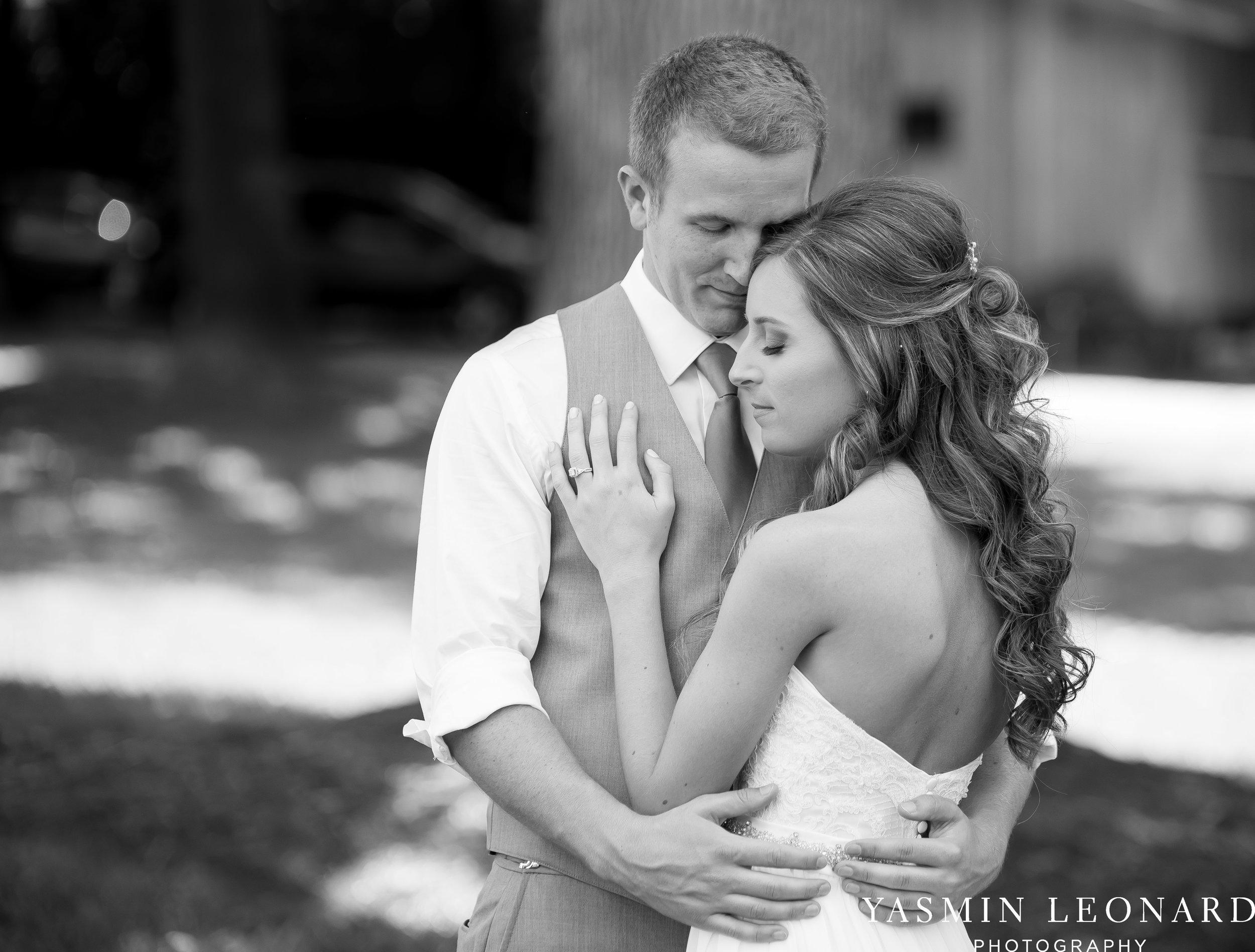 Leslie and Allen - L'abri at Linwood Wedding-71.jpg