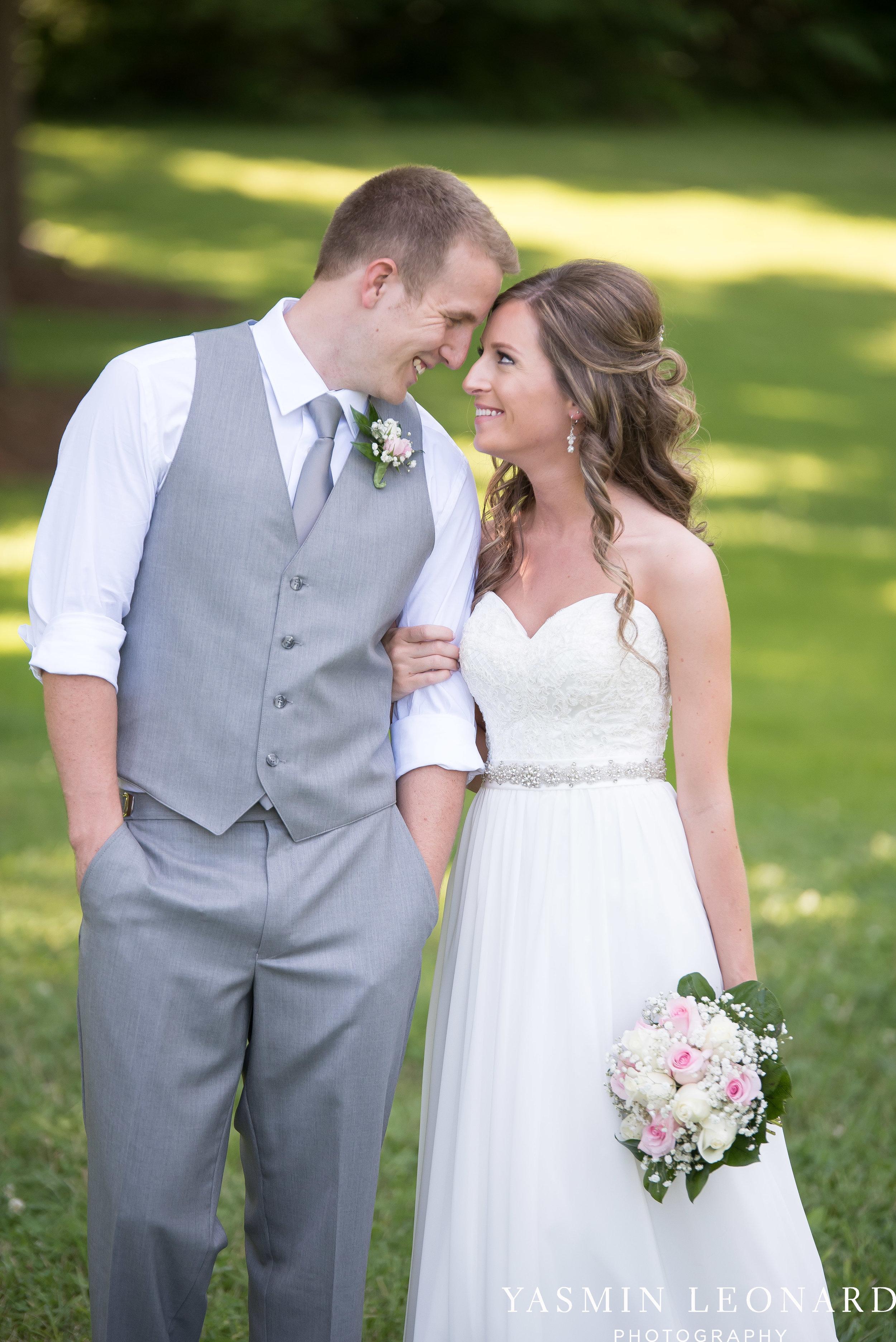 Leslie and Allen - L'abri at Linwood Wedding-72.jpg
