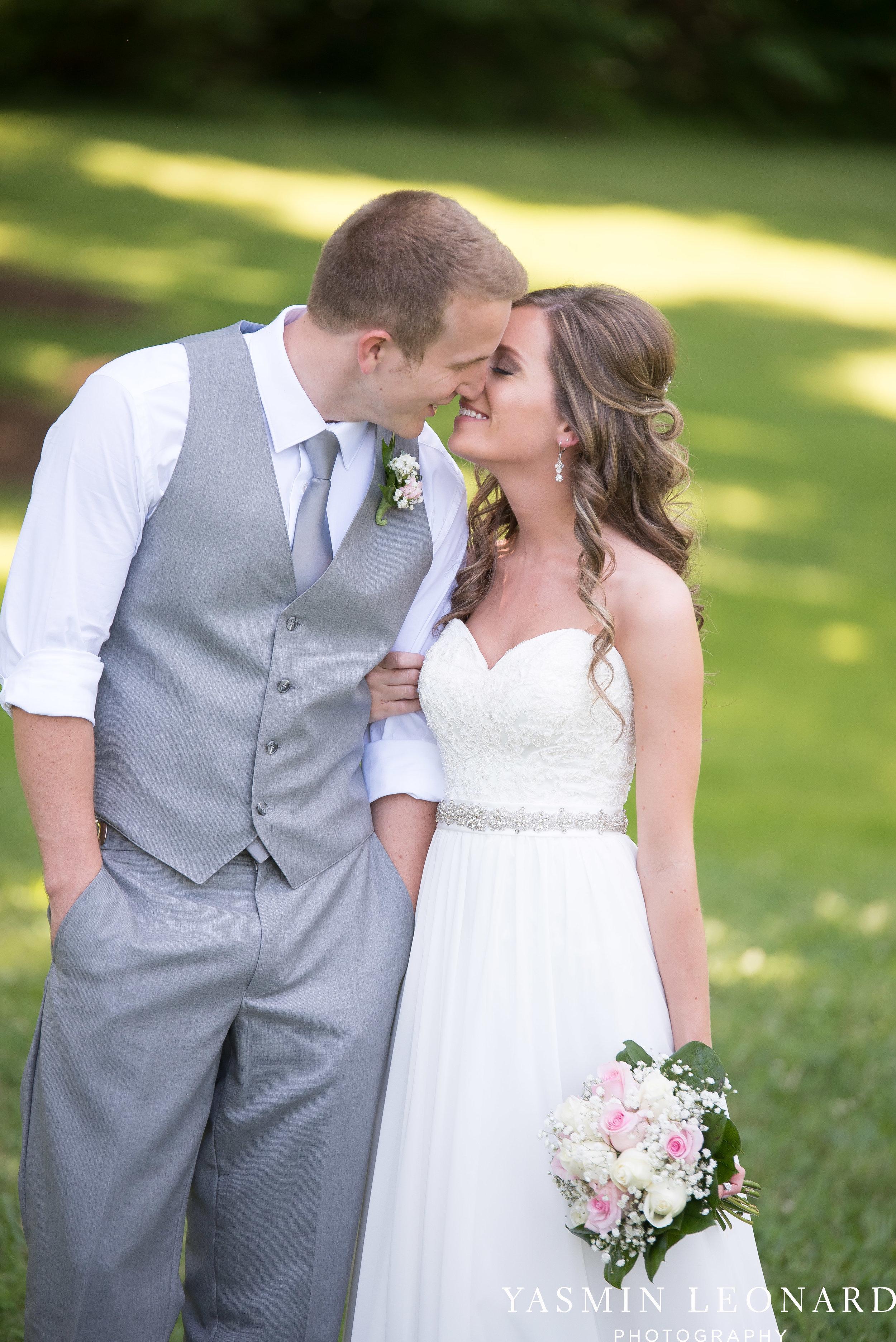 Leslie and Allen - L'abri at Linwood Wedding-73.jpg
