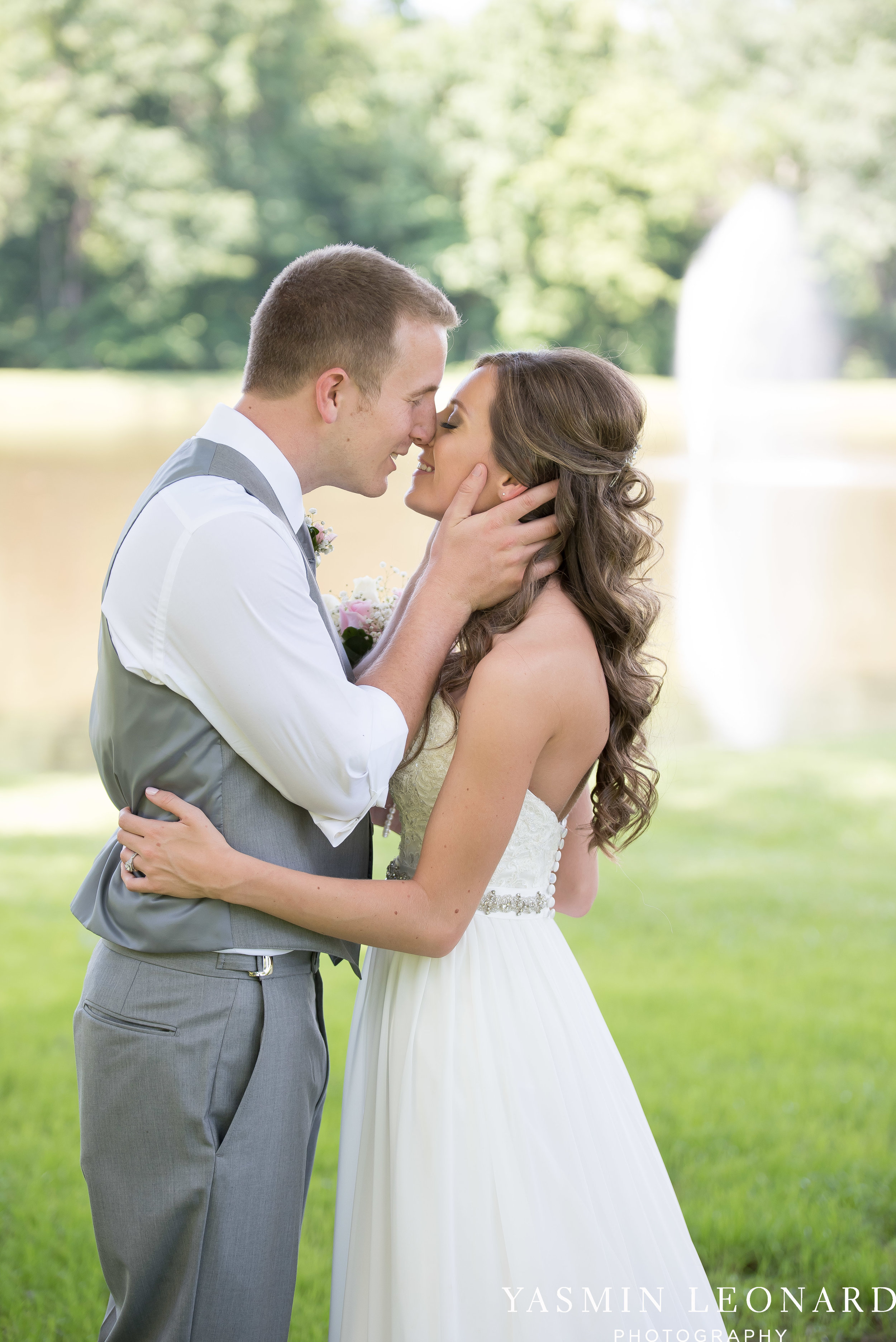 Leslie and Allen - L'abri at Linwood Wedding-75.jpg