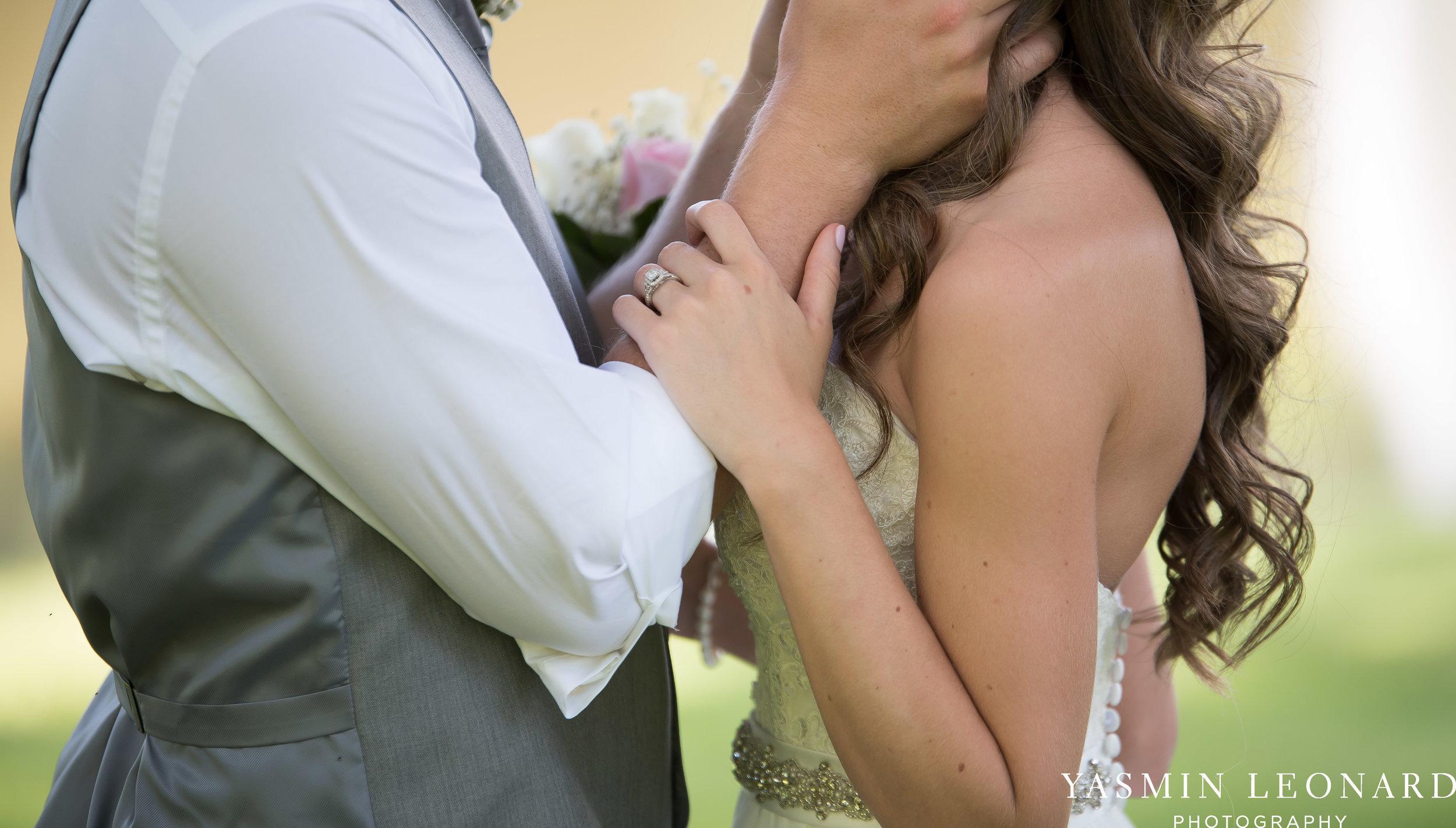 Leslie and Allen - L'abri at Linwood Wedding-77.jpg