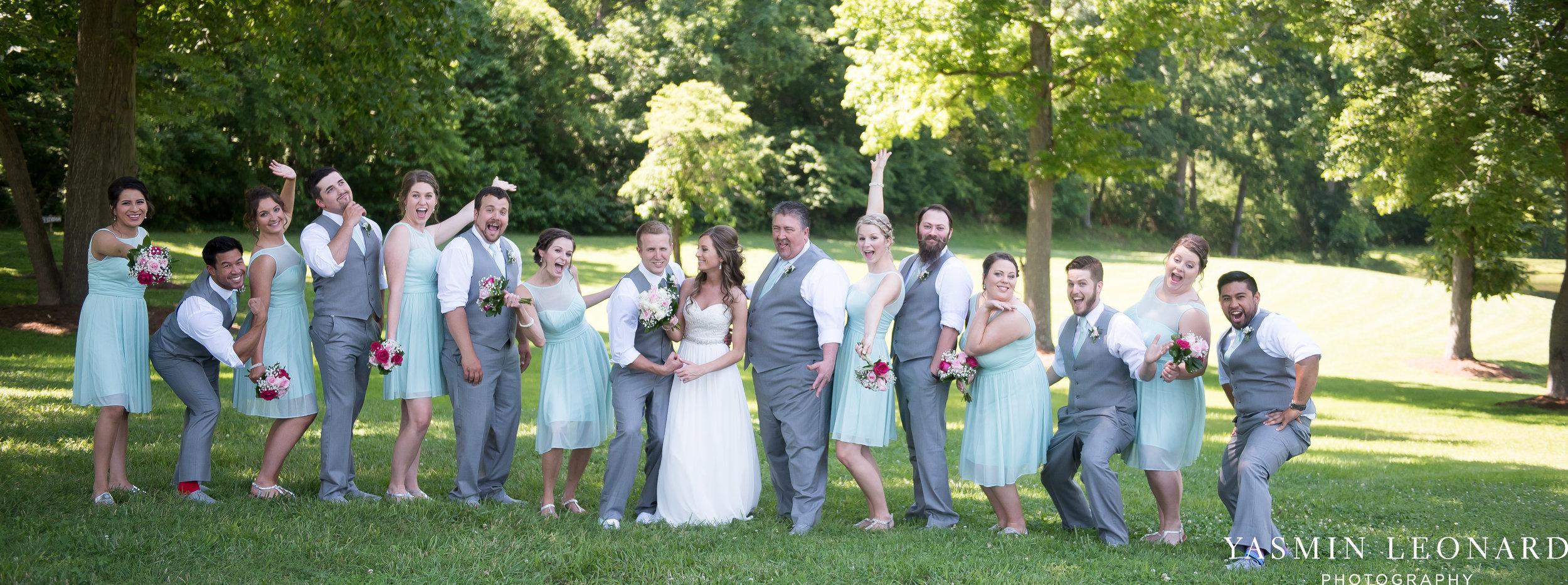 Leslie and Allen - L'abri at Linwood Wedding-80.jpg