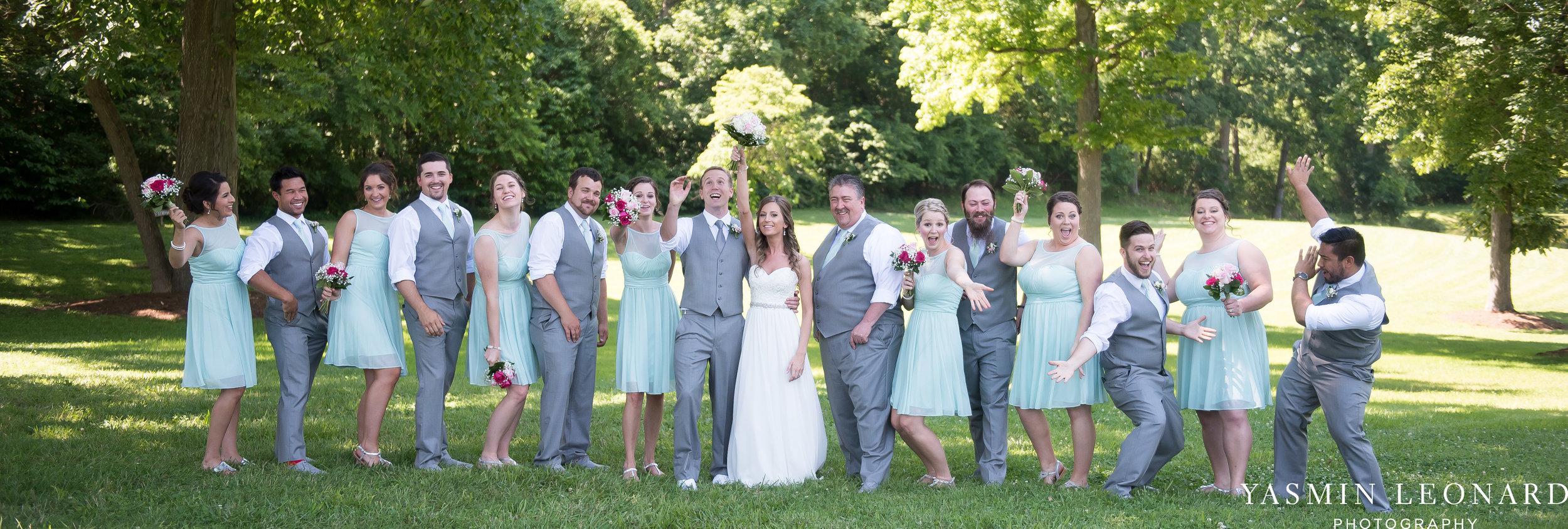 Leslie and Allen - L'abri at Linwood Wedding-81.jpg