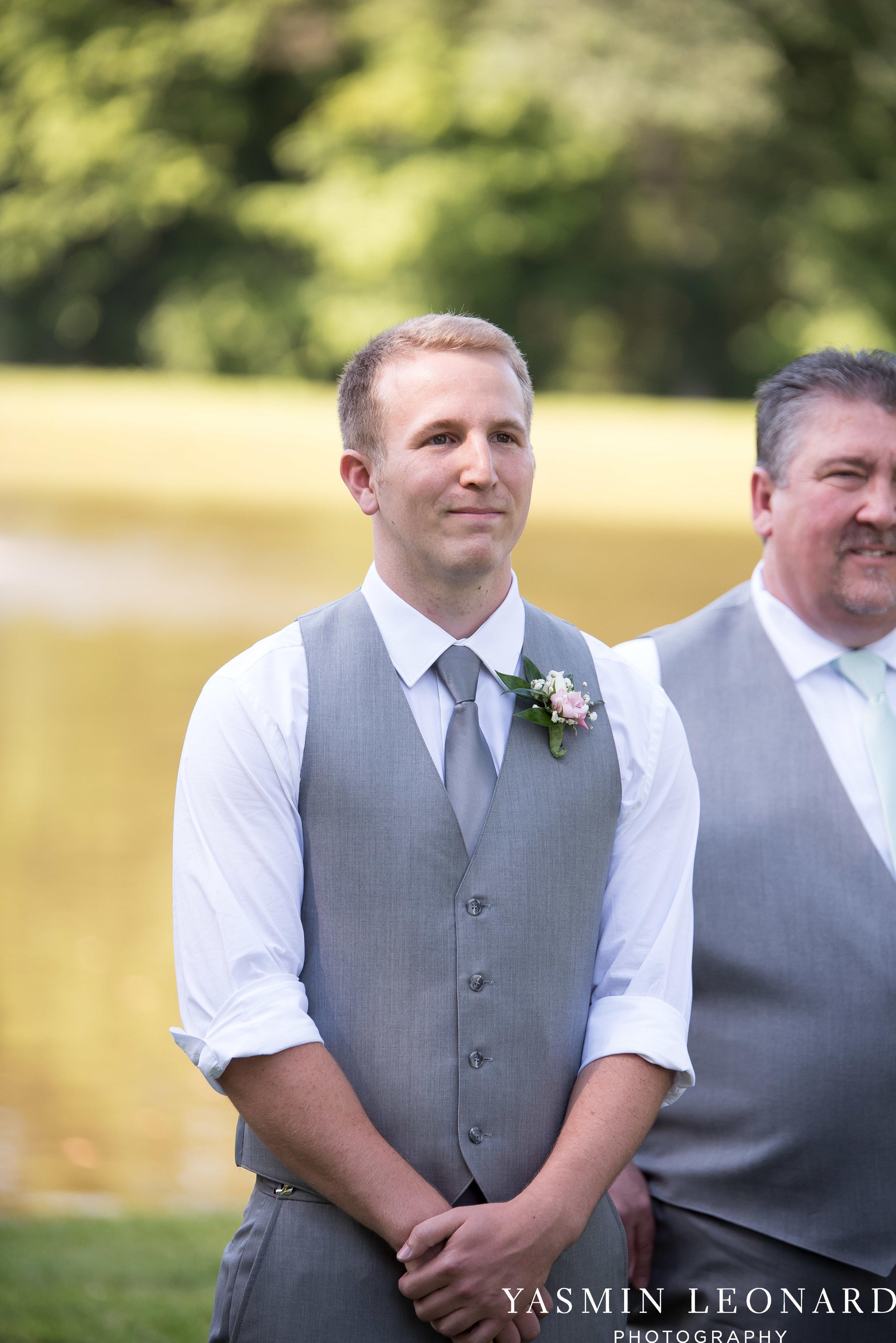 Leslie and Allen - L'abri at Linwood Wedding-82.jpg
