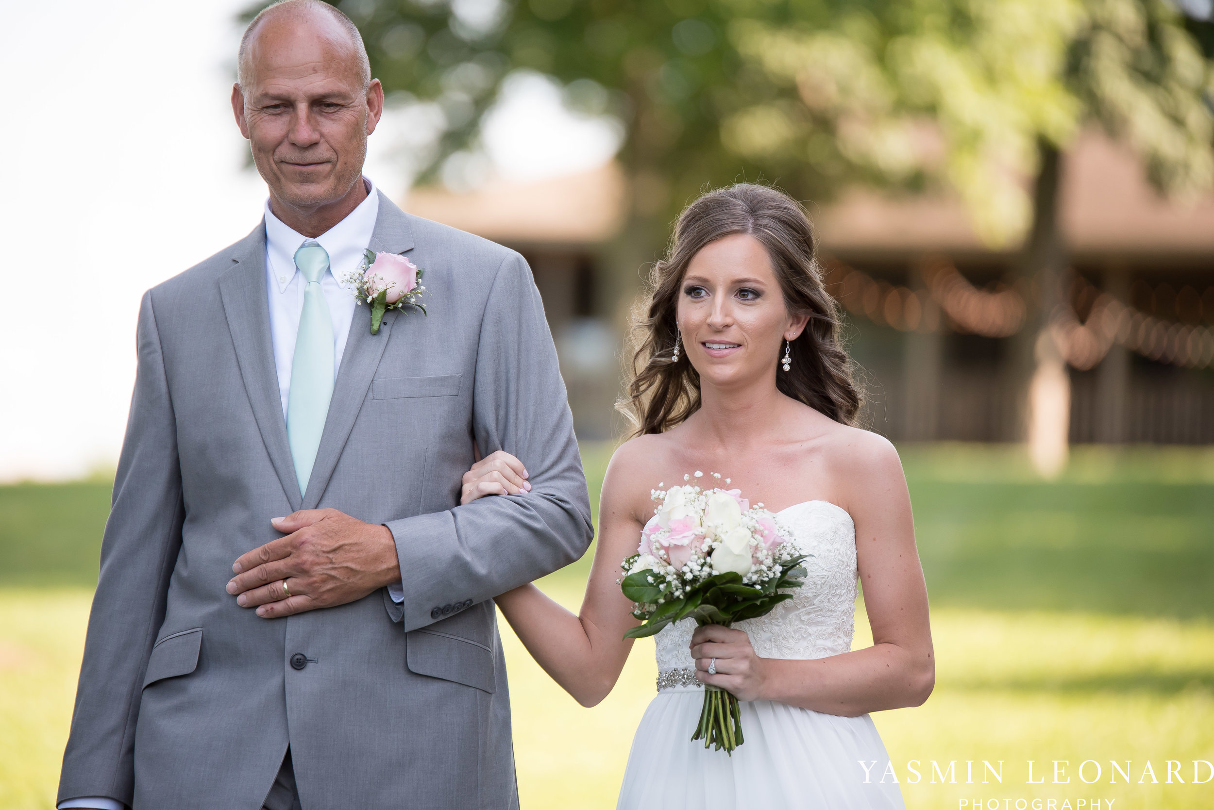 Leslie and Allen - L'abri at Linwood Wedding-86.jpg