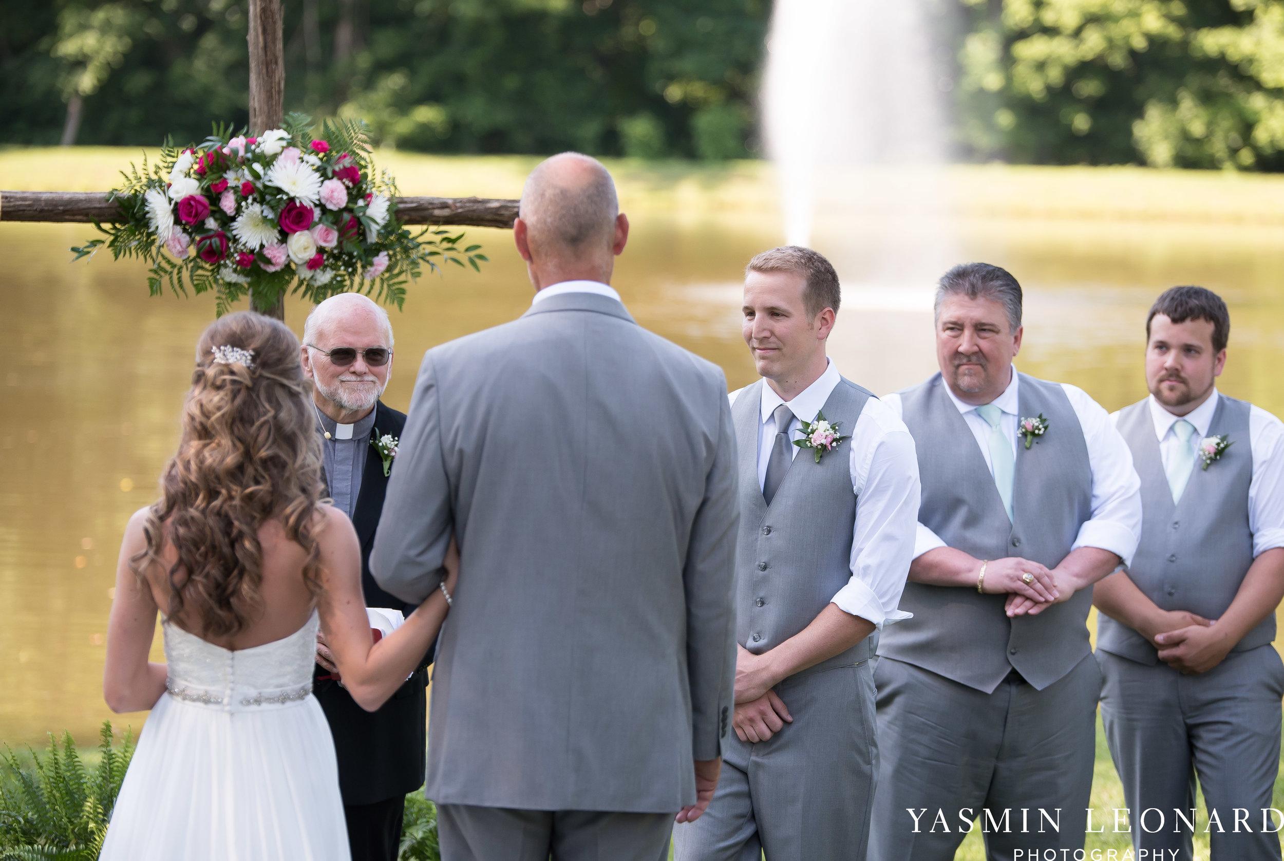 Leslie and Allen - L'abri at Linwood Wedding-87.jpg