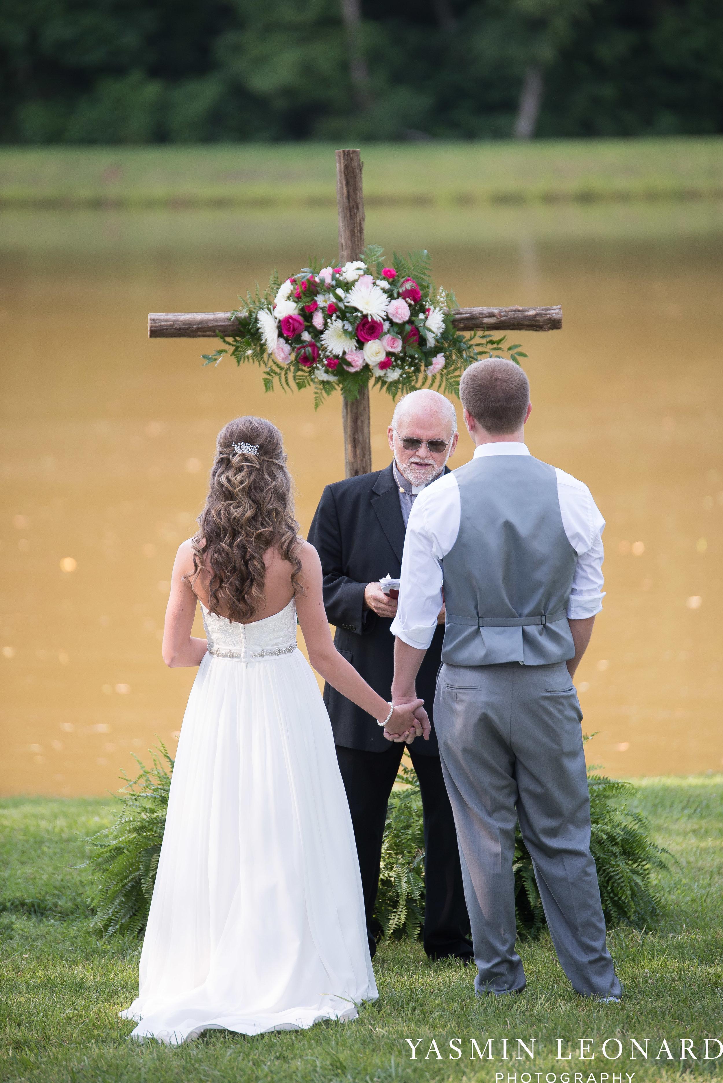 Leslie and Allen - L'abri at Linwood Wedding-88.jpg