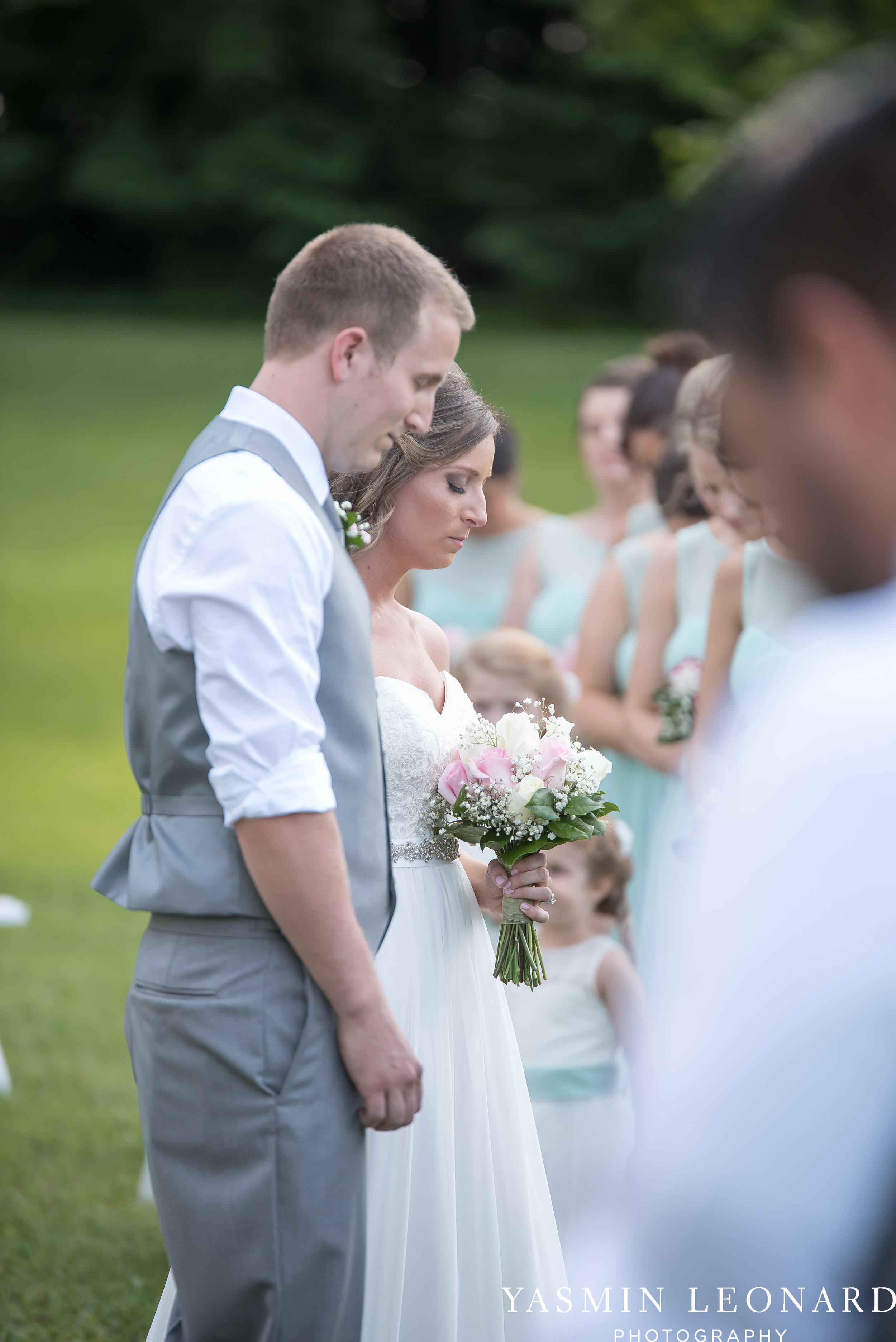 Leslie and Allen - L'abri at Linwood Wedding-90.jpg