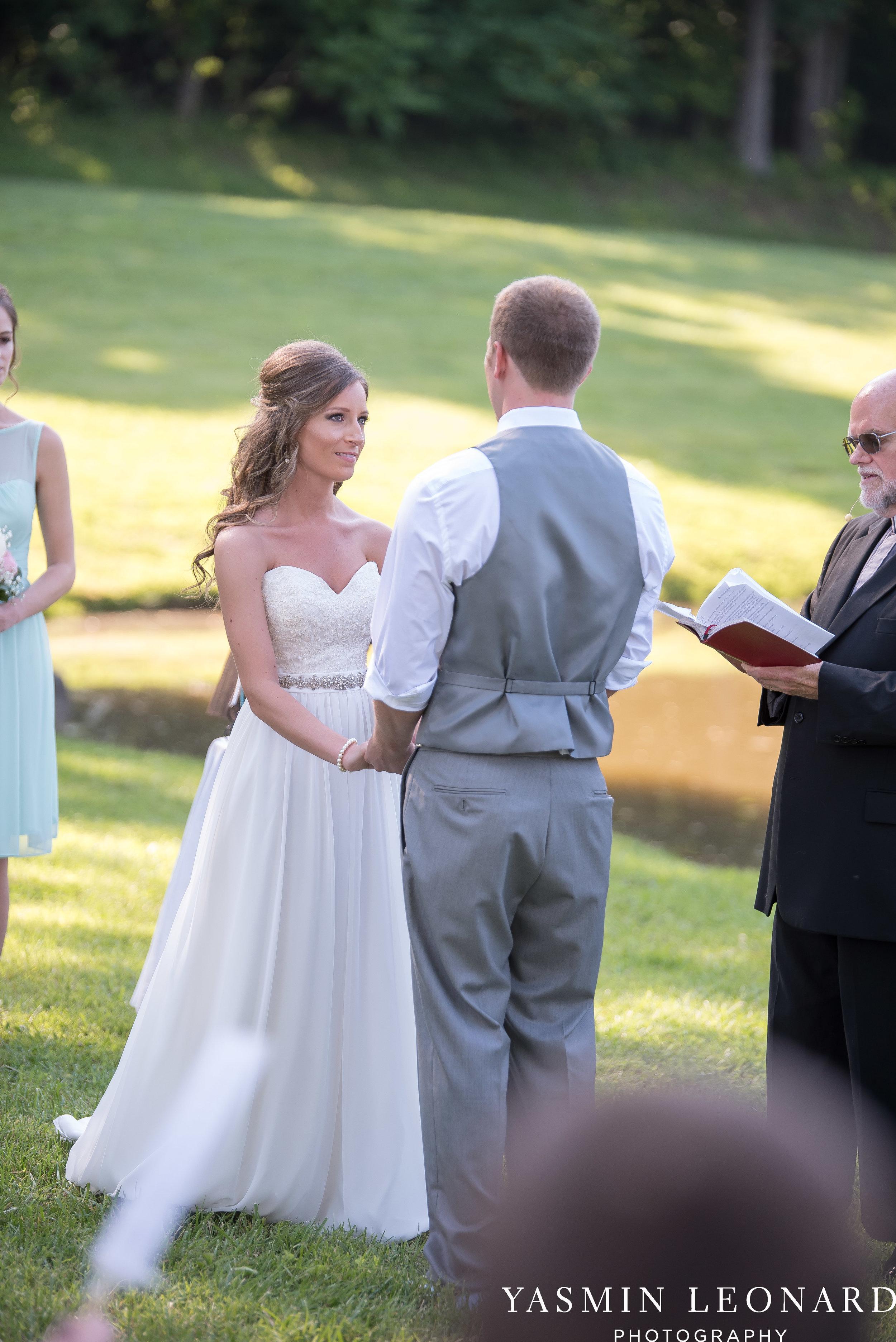 Leslie and Allen - L'abri at Linwood Wedding-92.jpg
