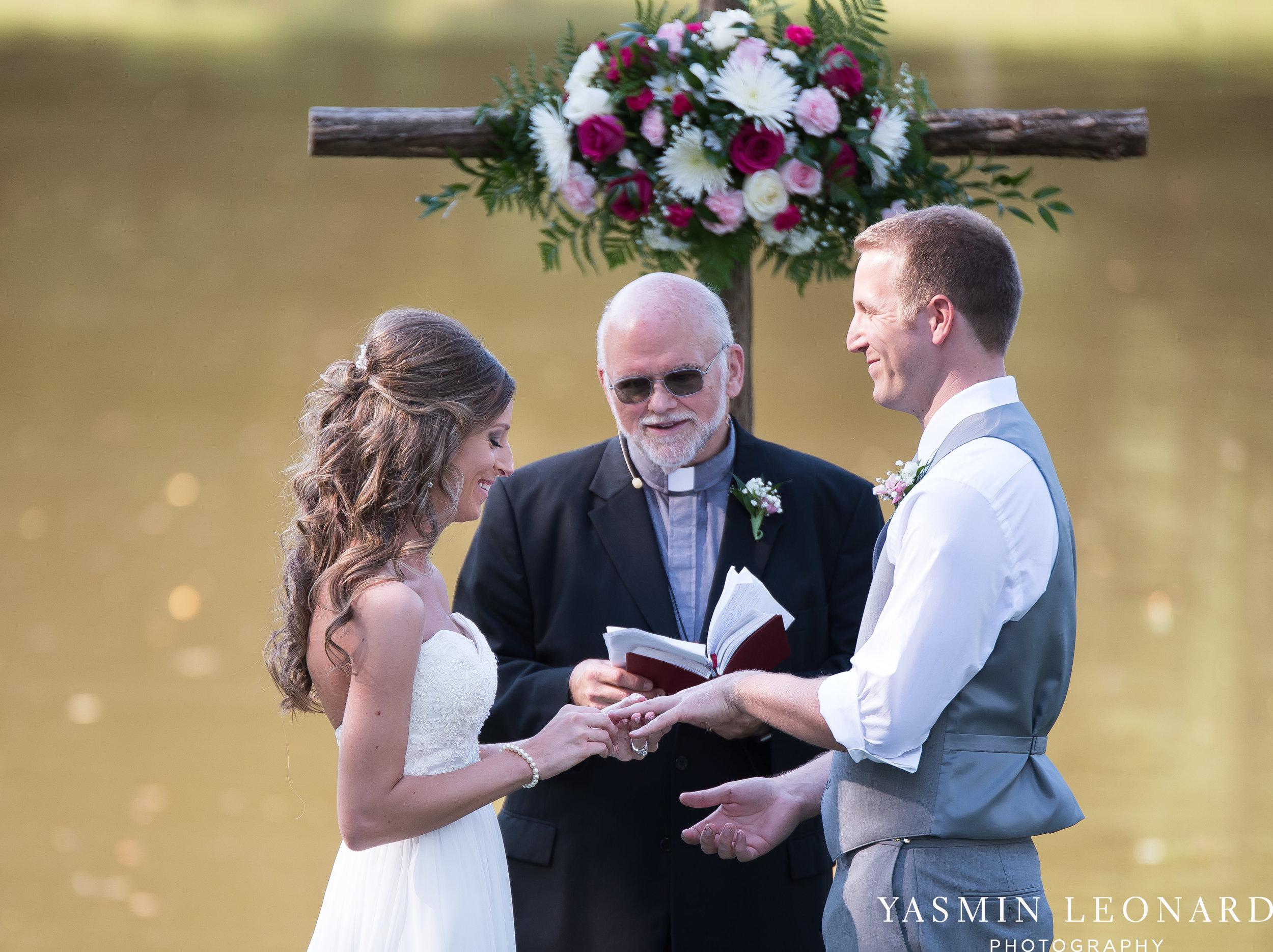 Leslie and Allen - L'abri at Linwood Wedding-93.jpg