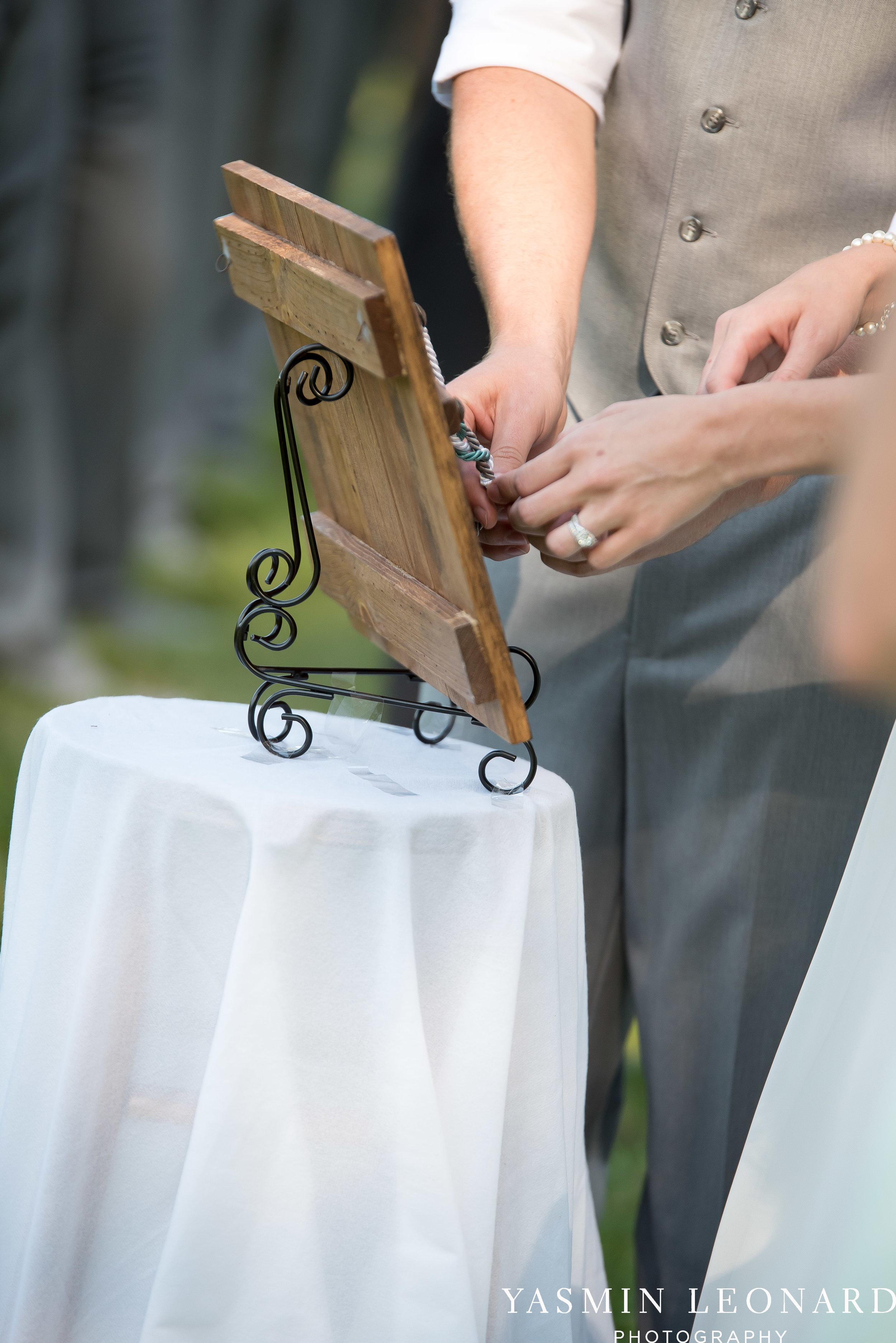 Leslie and Allen - L'abri at Linwood Wedding-95.jpg