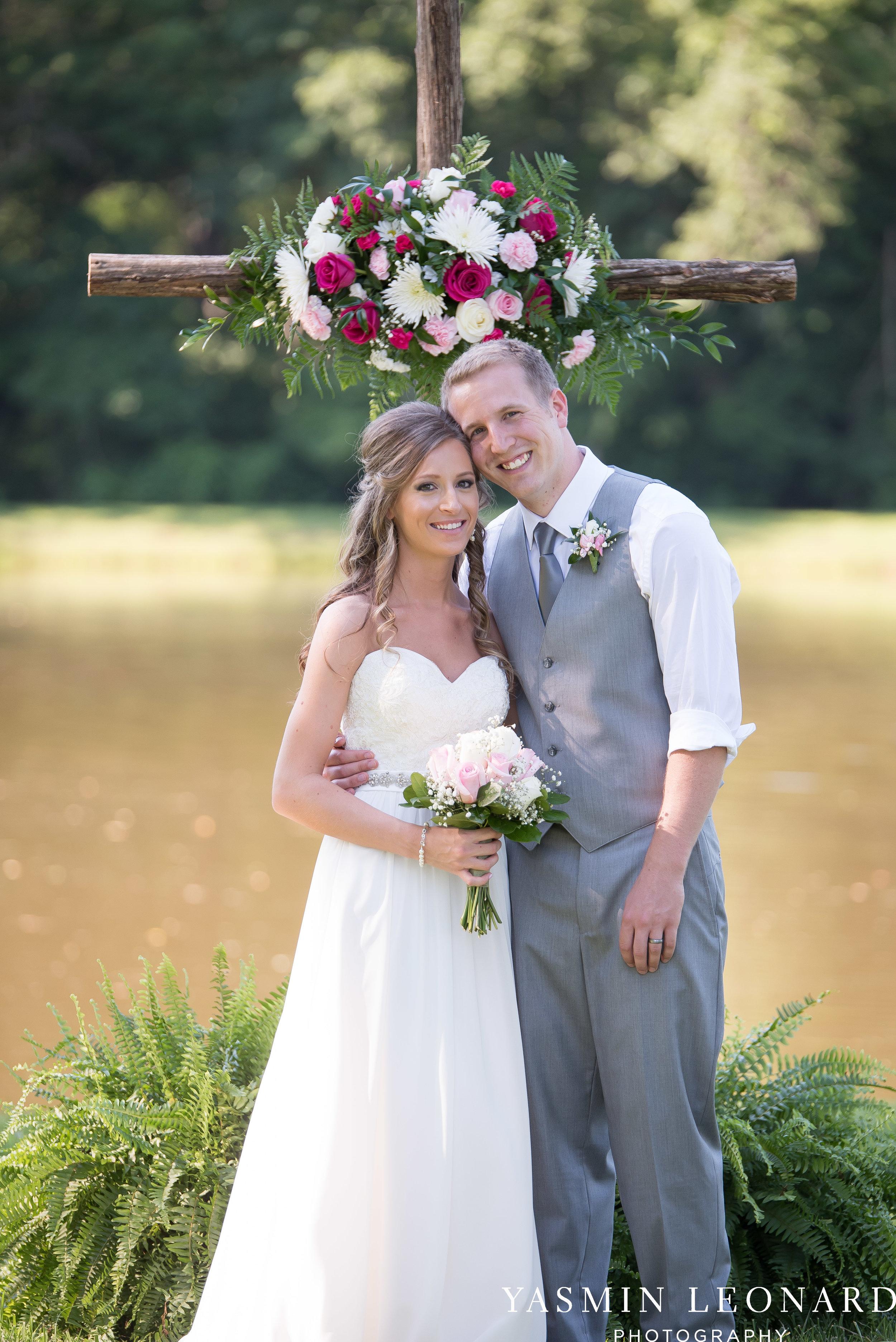 Leslie and Allen - L'abri at Linwood Wedding-98.jpg