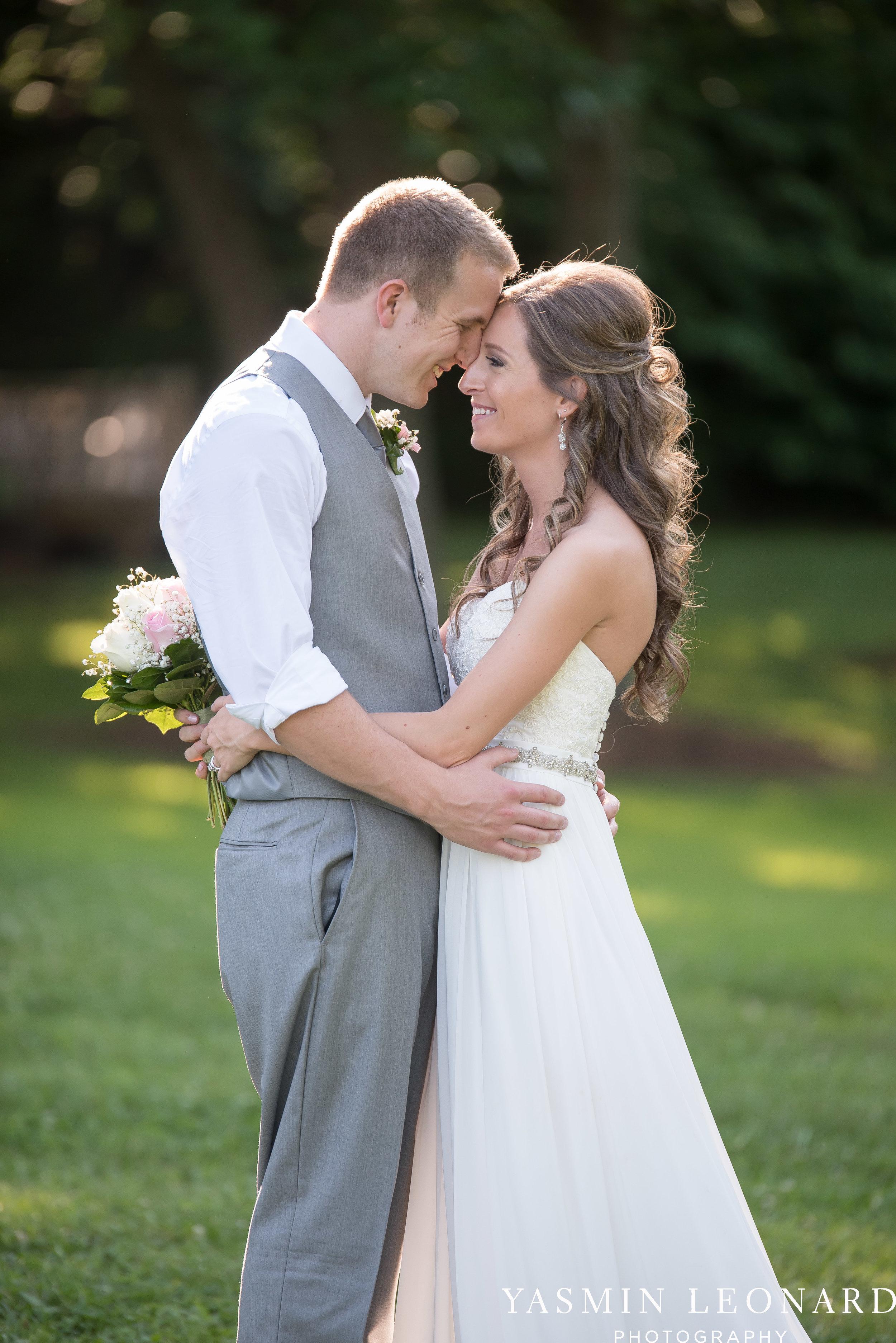 Leslie and Allen - L'abri at Linwood Wedding-99.jpg