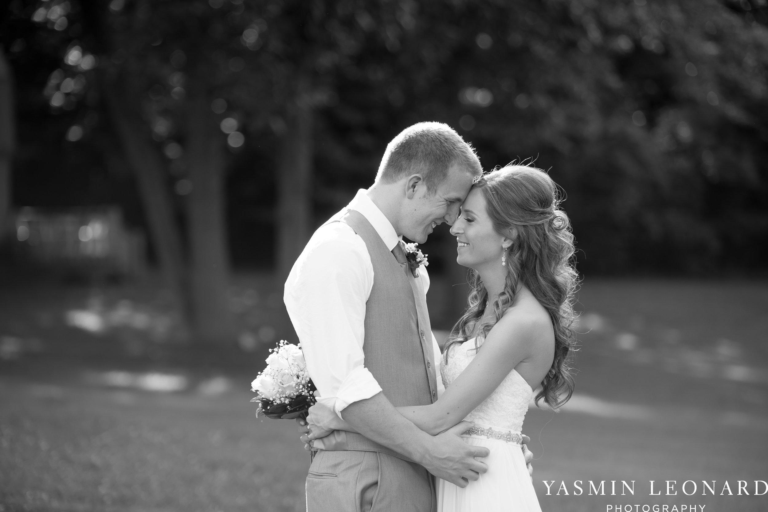 Leslie and Allen - L'abri at Linwood Wedding-100.jpg