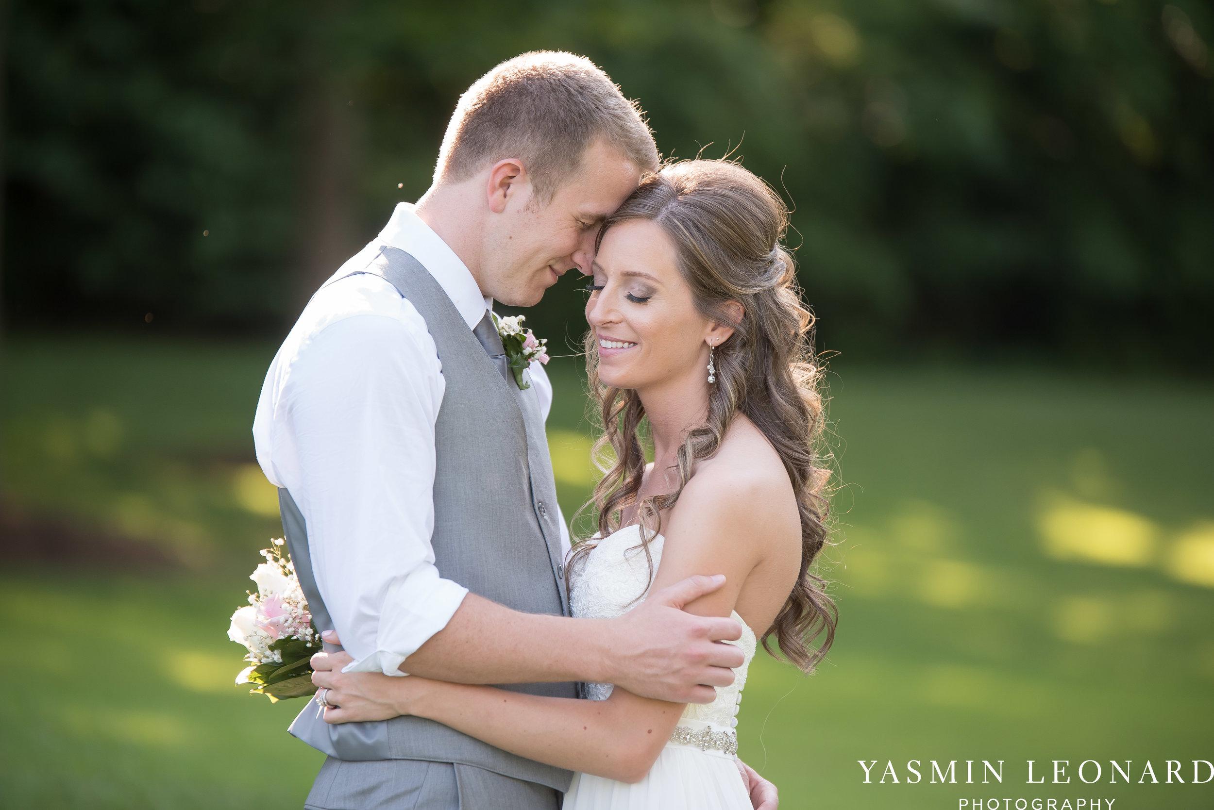 Leslie and Allen - L'abri at Linwood Wedding-101.jpg