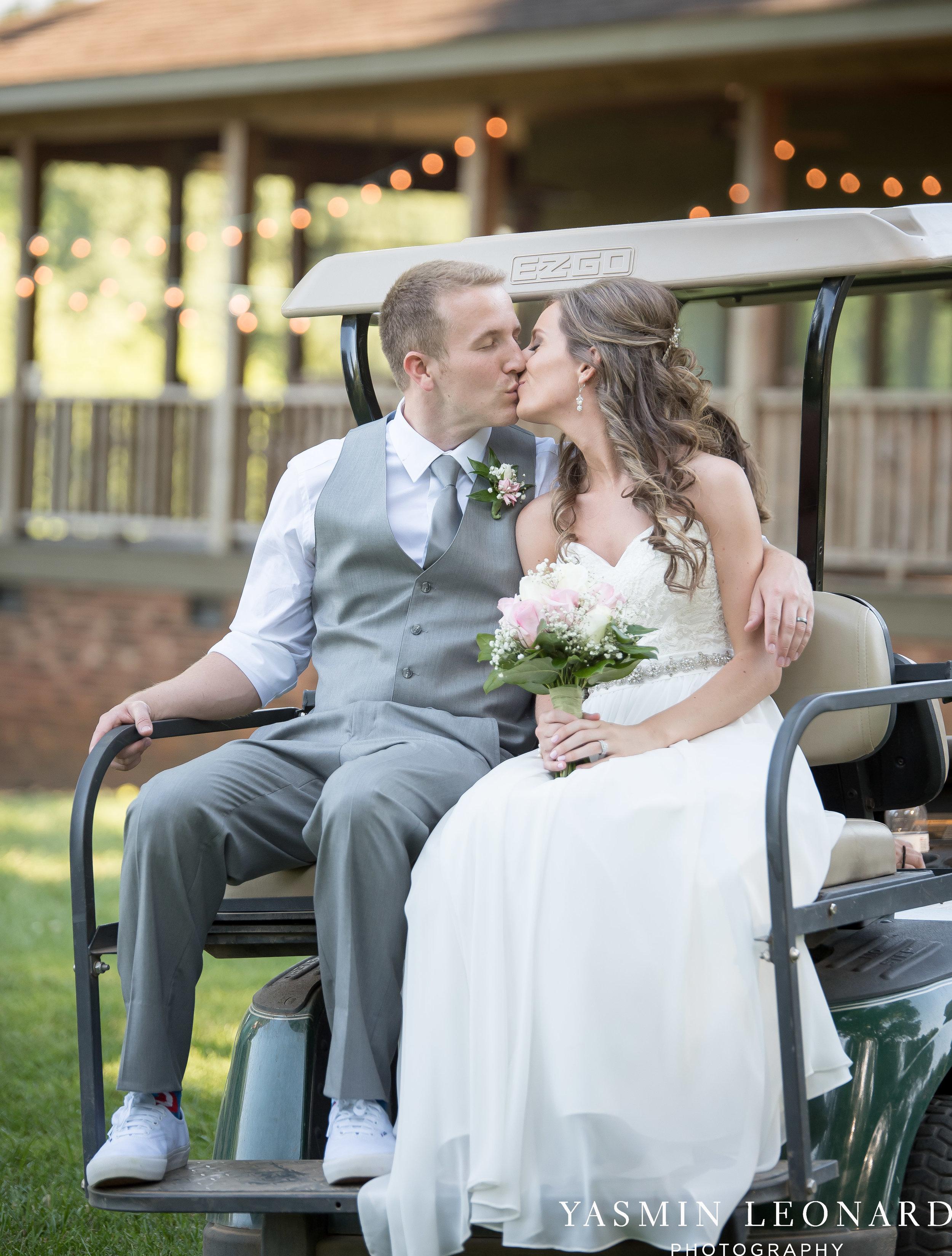 Leslie and Allen - L'abri at Linwood Wedding-102.jpg