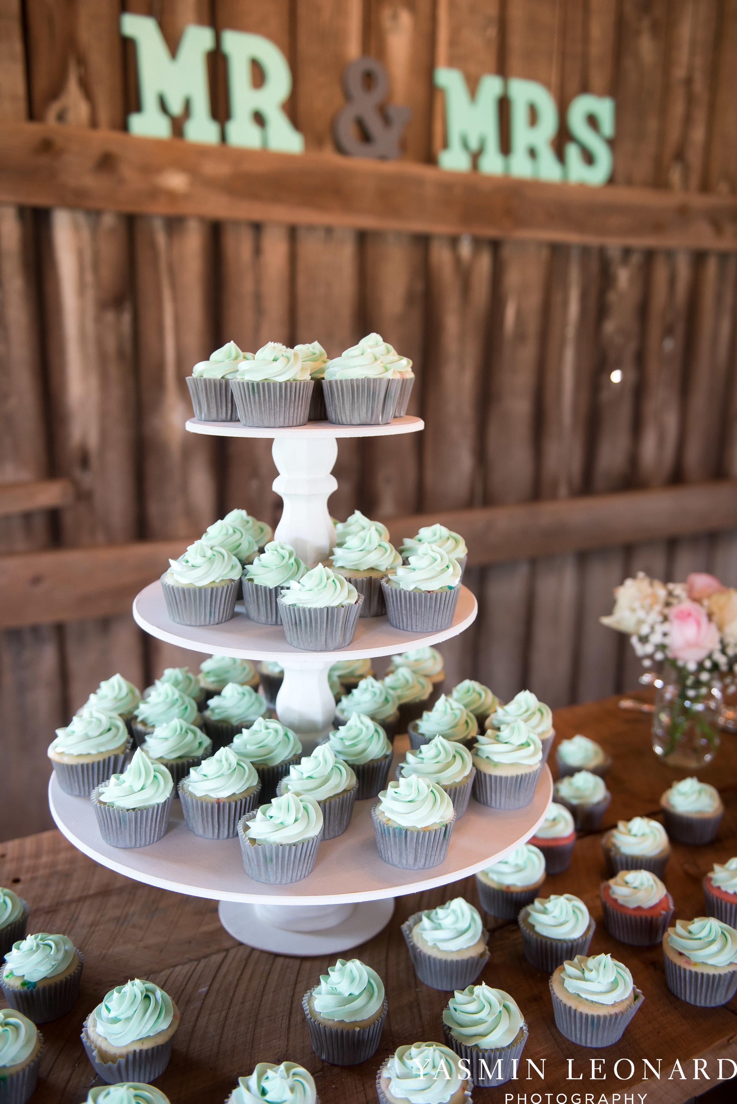 Leslie and Allen - L'abri at Linwood Wedding-104.jpg