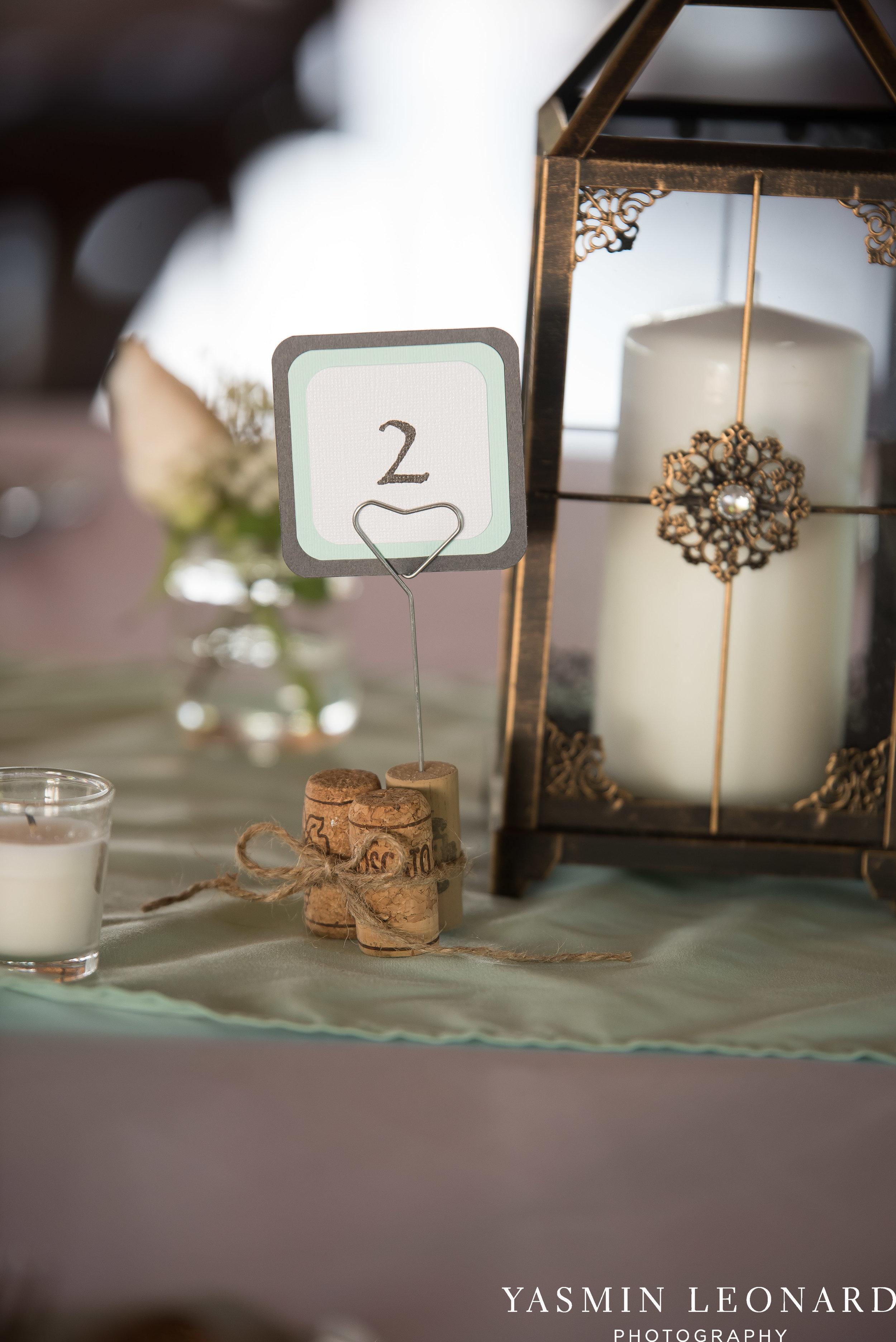 Leslie and Allen - L'abri at Linwood Wedding-107.jpg