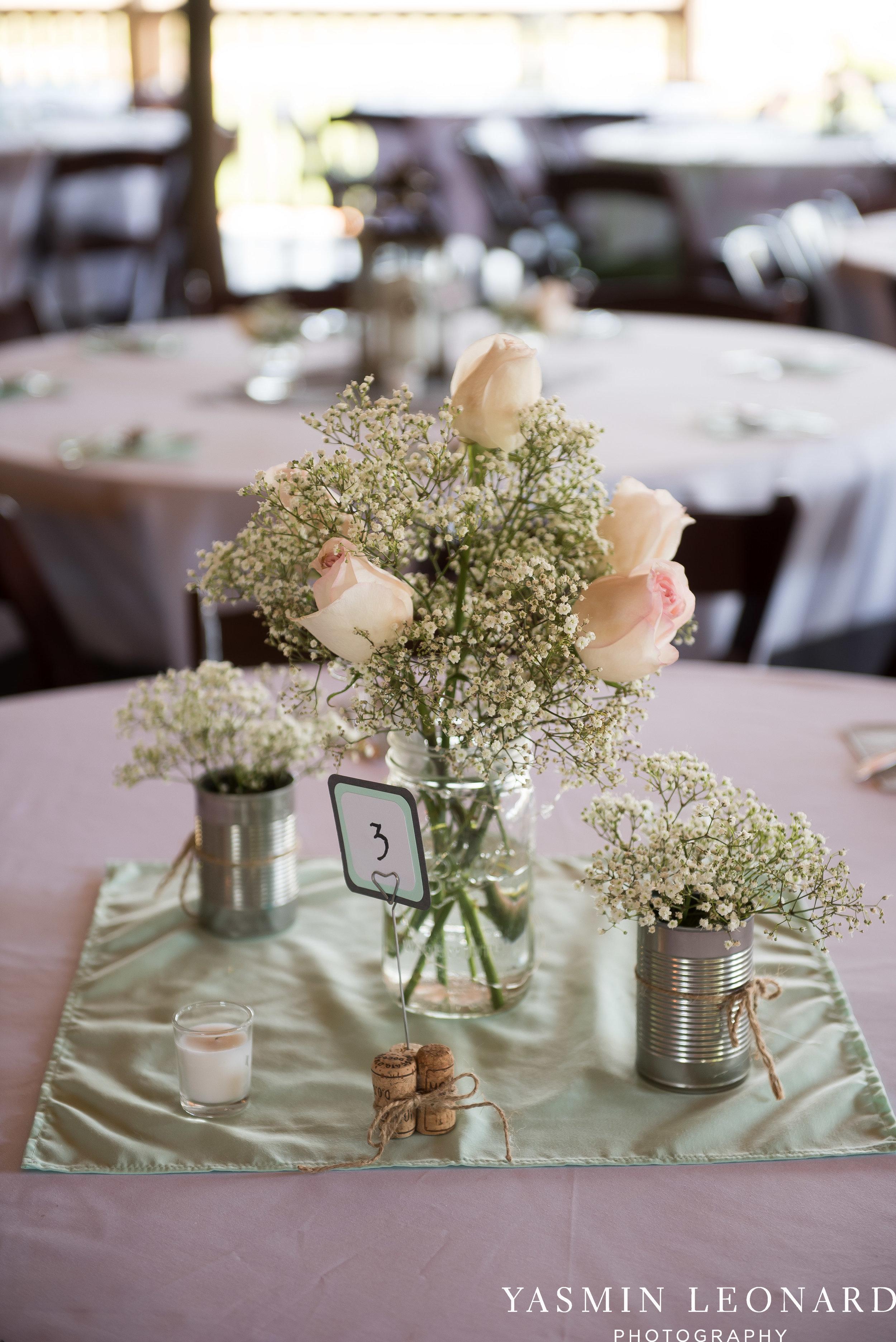 Leslie and Allen - L'abri at Linwood Wedding-106.jpg
