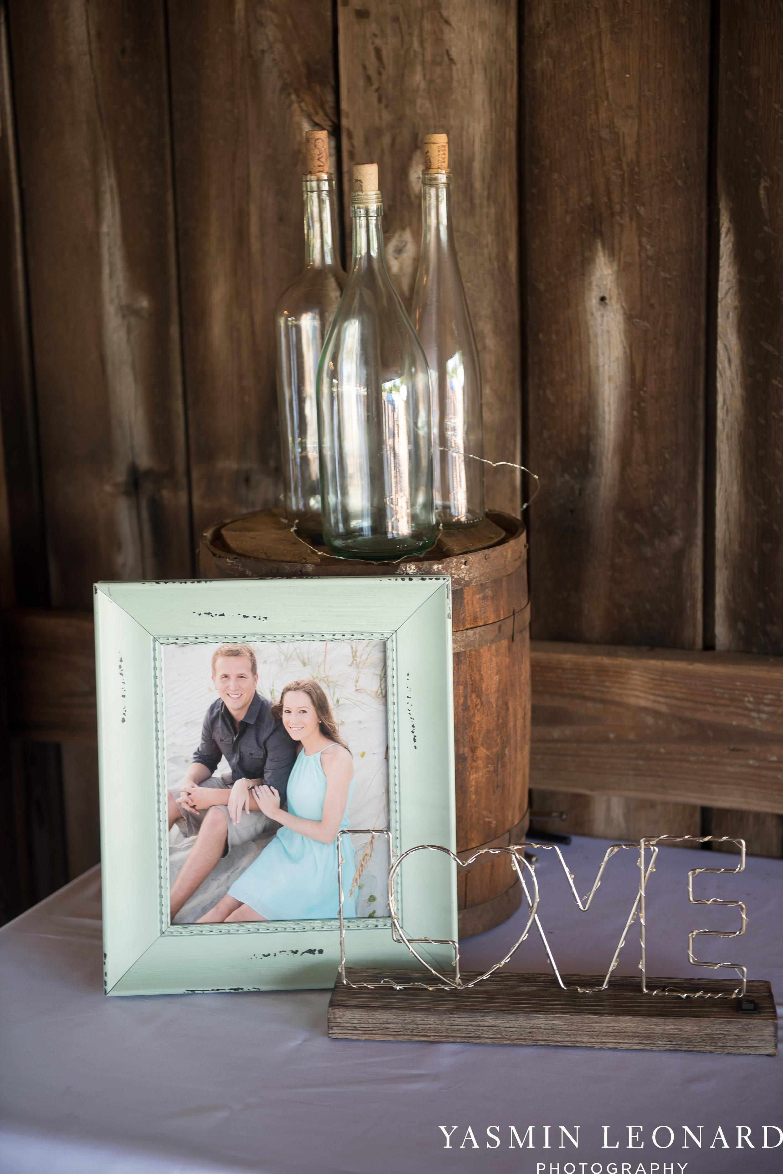 Leslie and Allen - L'abri at Linwood Wedding-108.jpg