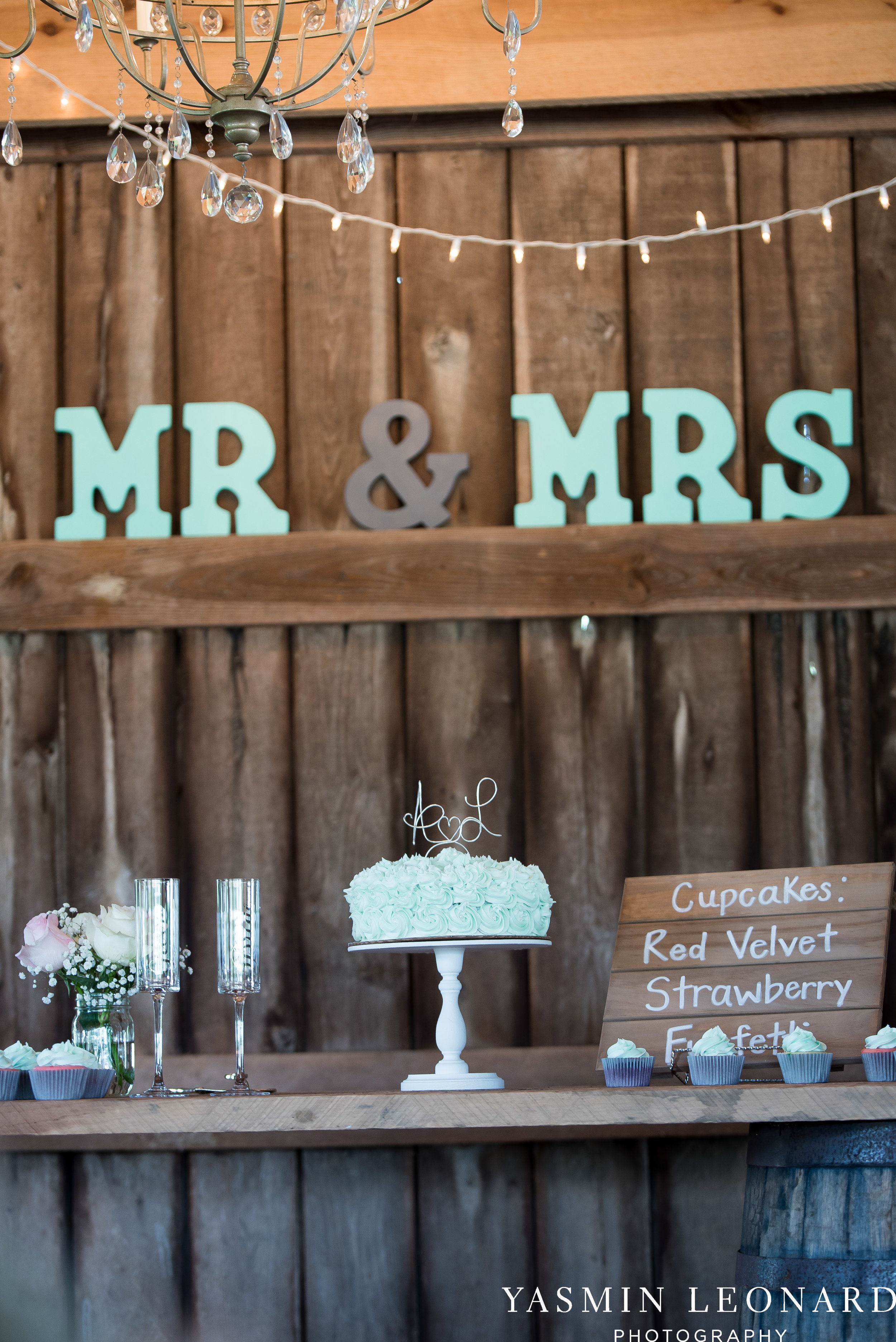 Leslie and Allen - L'abri at Linwood Wedding-112.jpg