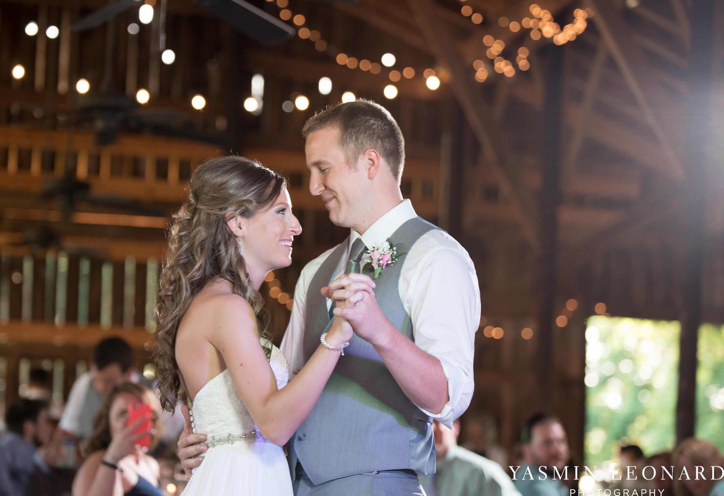 Leslie and Allen - L'abri at Linwood Wedding-114.jpg