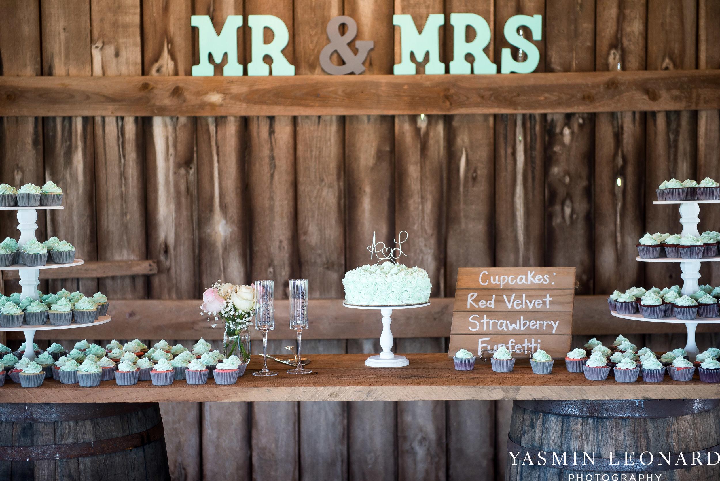 Leslie and Allen - L'abri at Linwood Wedding-113.jpg
