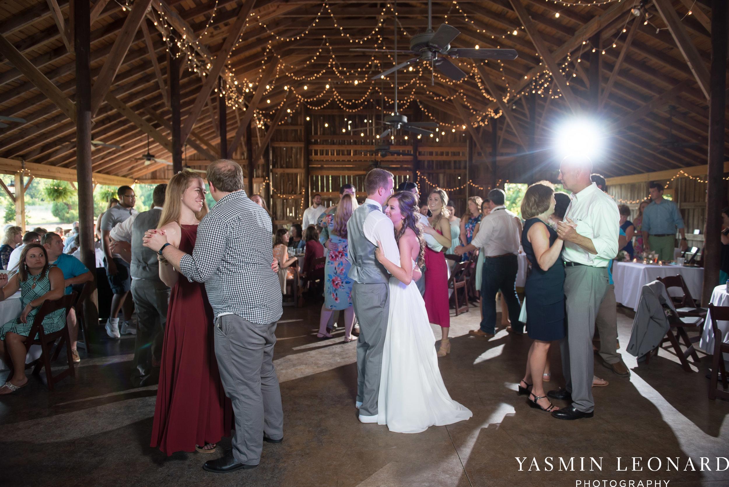Leslie and Allen - L'abri at Linwood Wedding-115.jpg