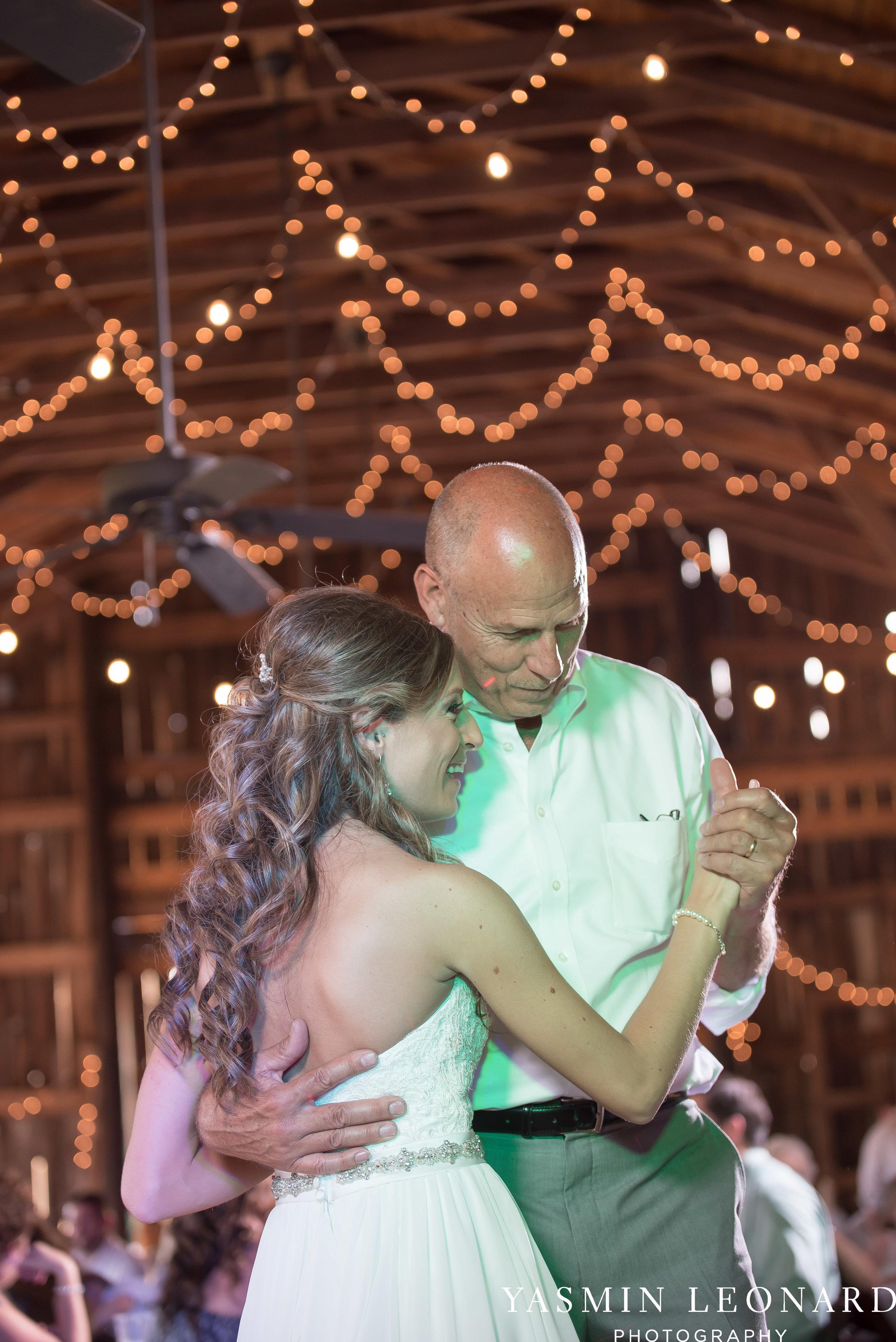 Leslie and Allen - L'abri at Linwood Wedding-117.jpg