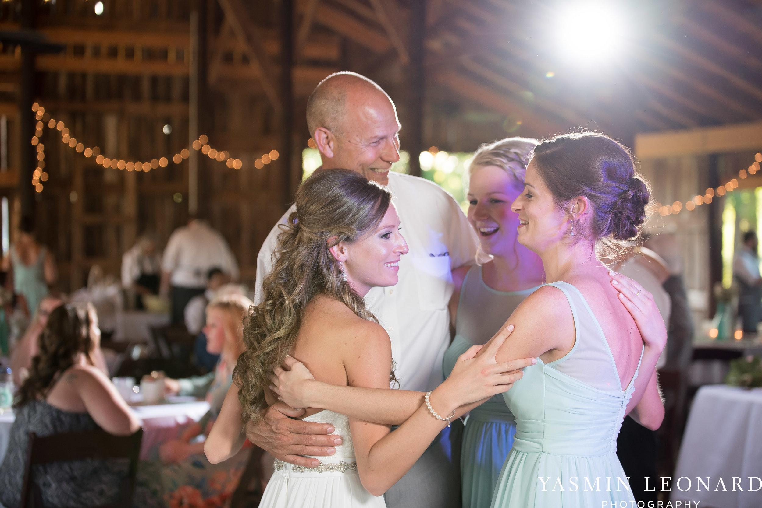 Leslie and Allen - L'abri at Linwood Wedding-119.jpg
