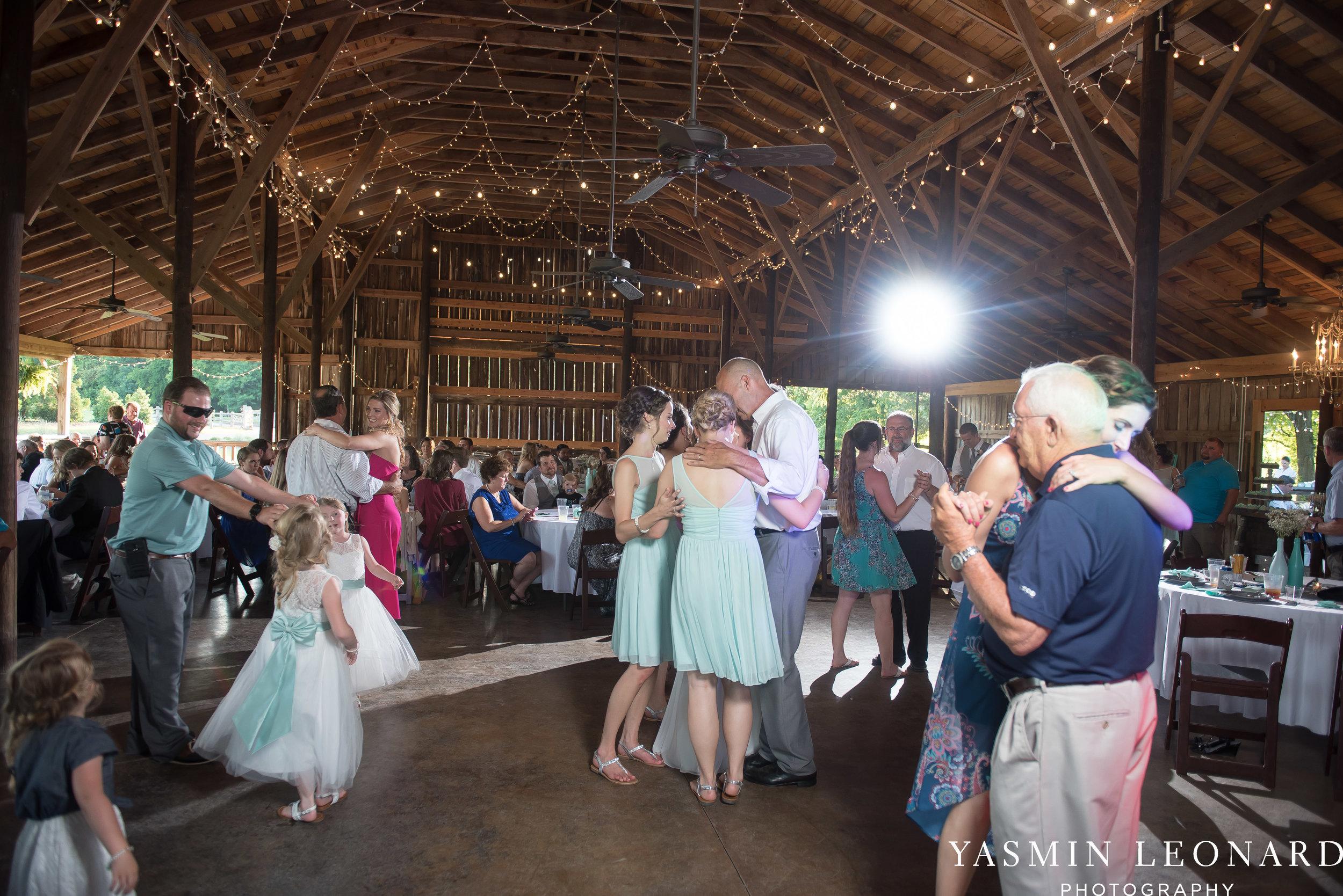 Leslie and Allen - L'abri at Linwood Wedding-120.jpg