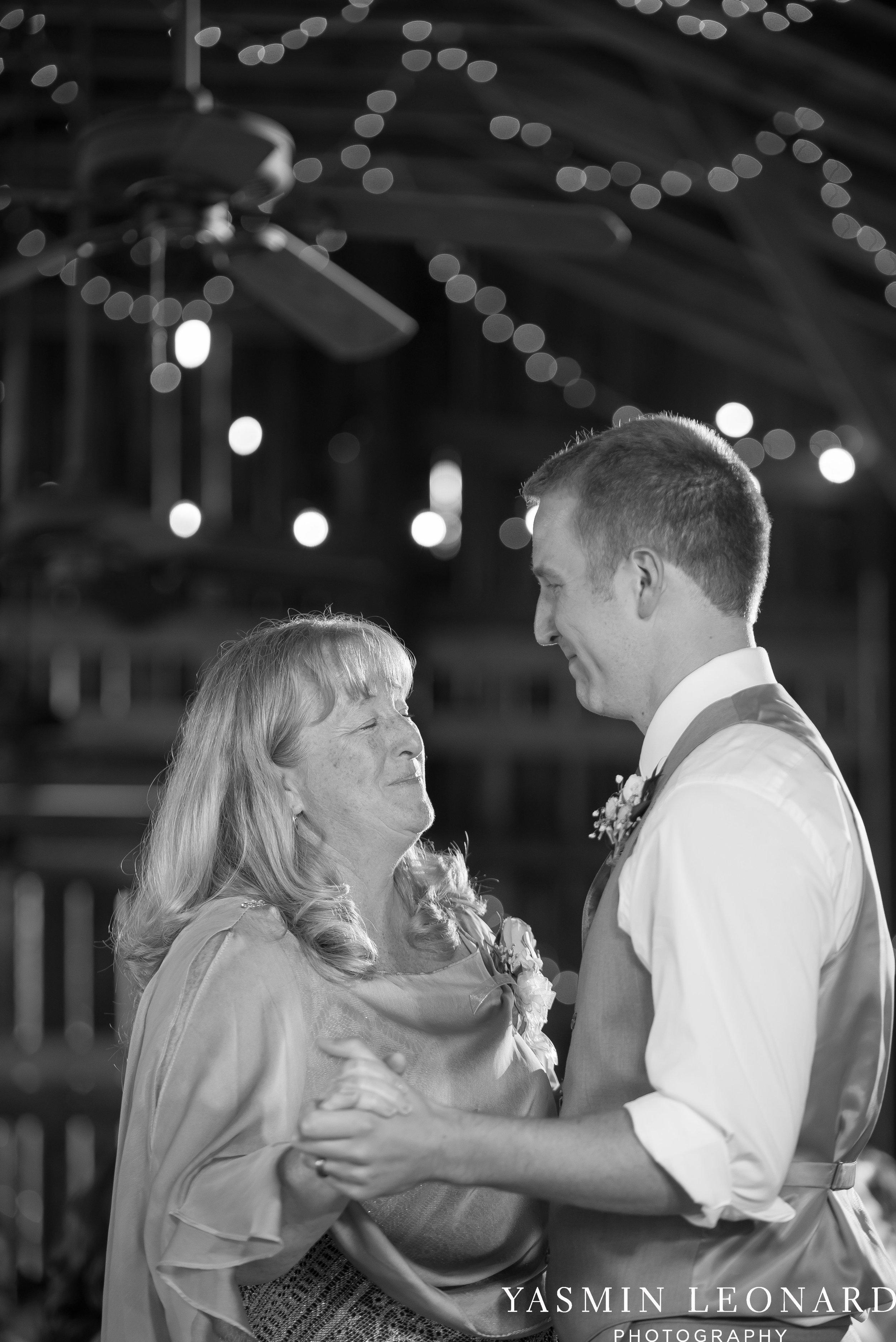 Leslie and Allen - L'abri at Linwood Wedding-121.jpg