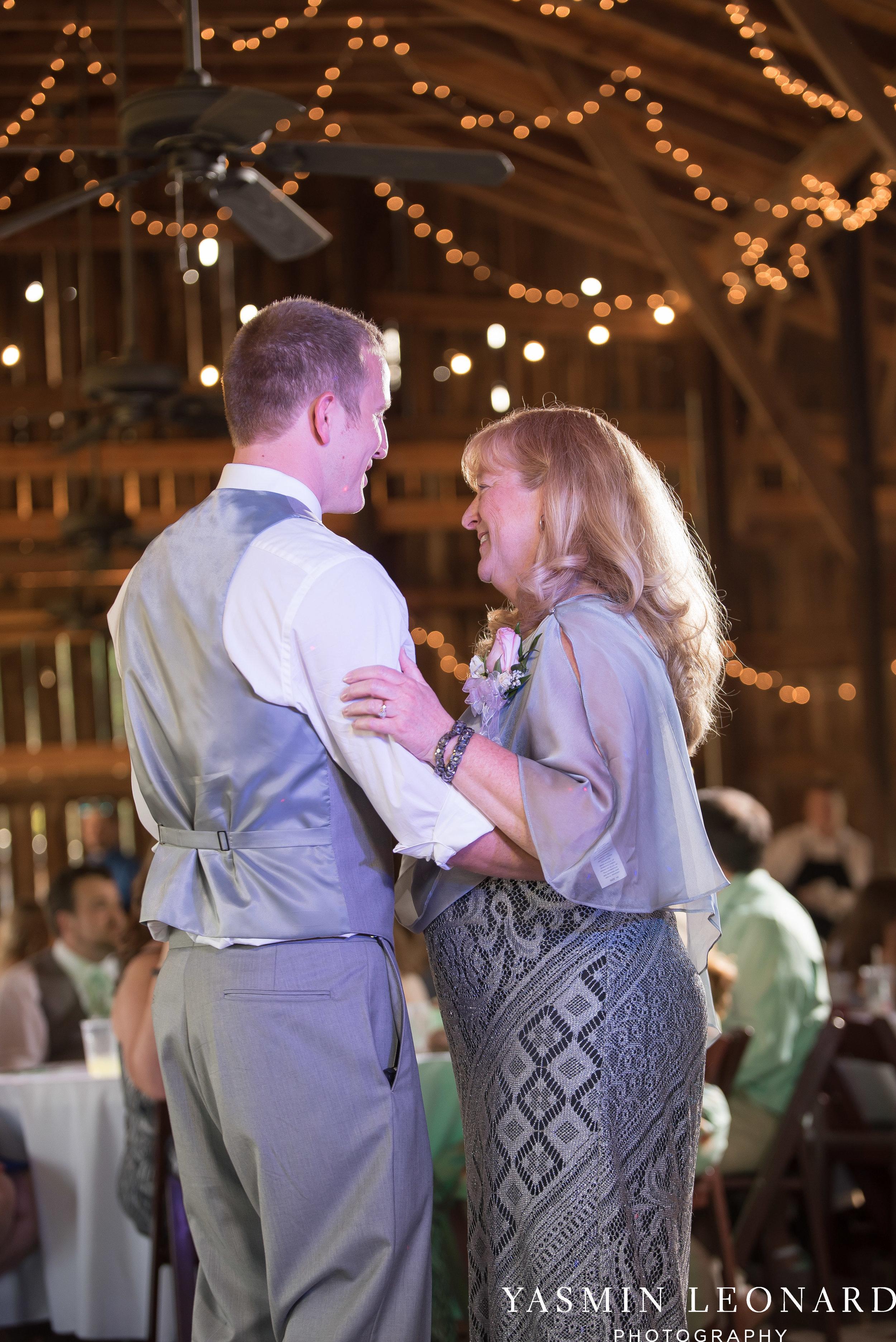 Leslie and Allen - L'abri at Linwood Wedding-122.jpg