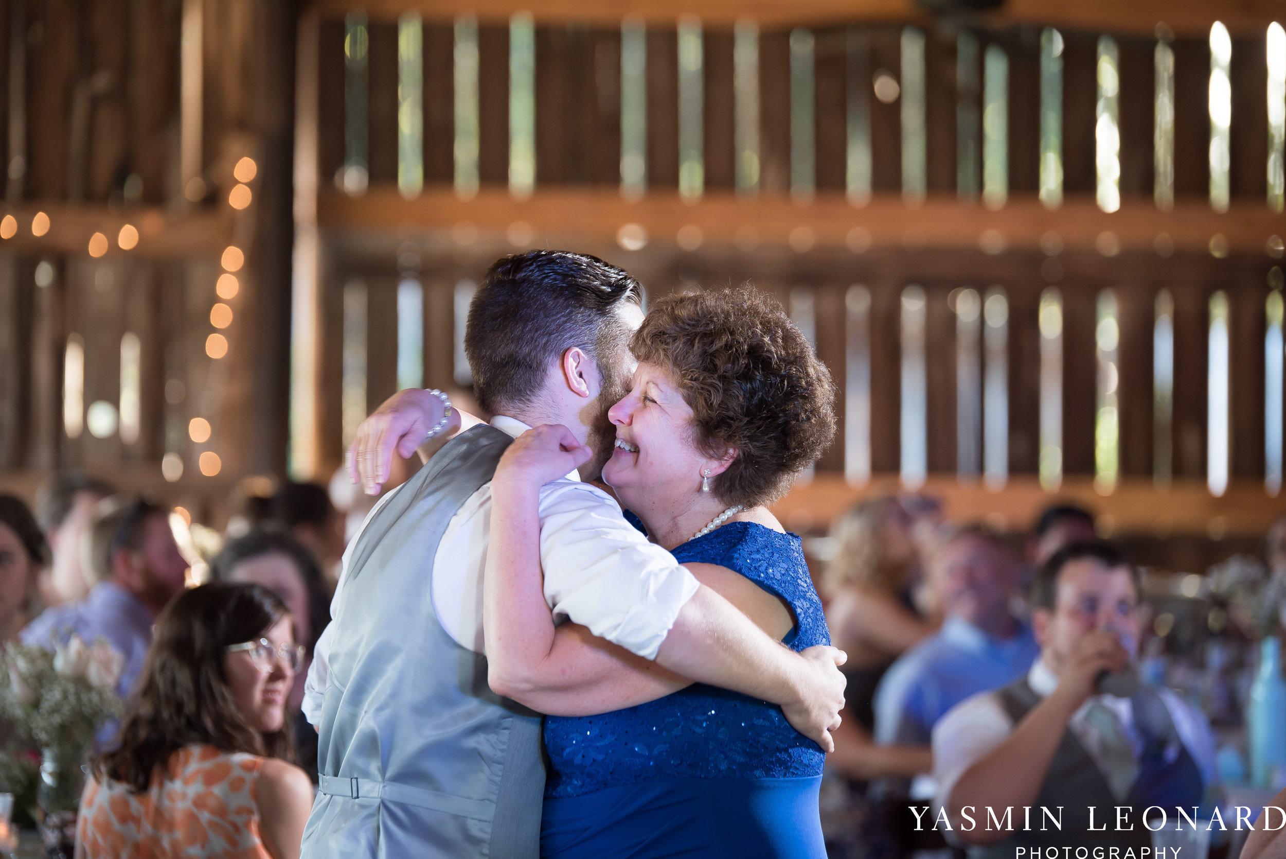 Leslie and Allen - L'abri at Linwood Wedding-123.jpg