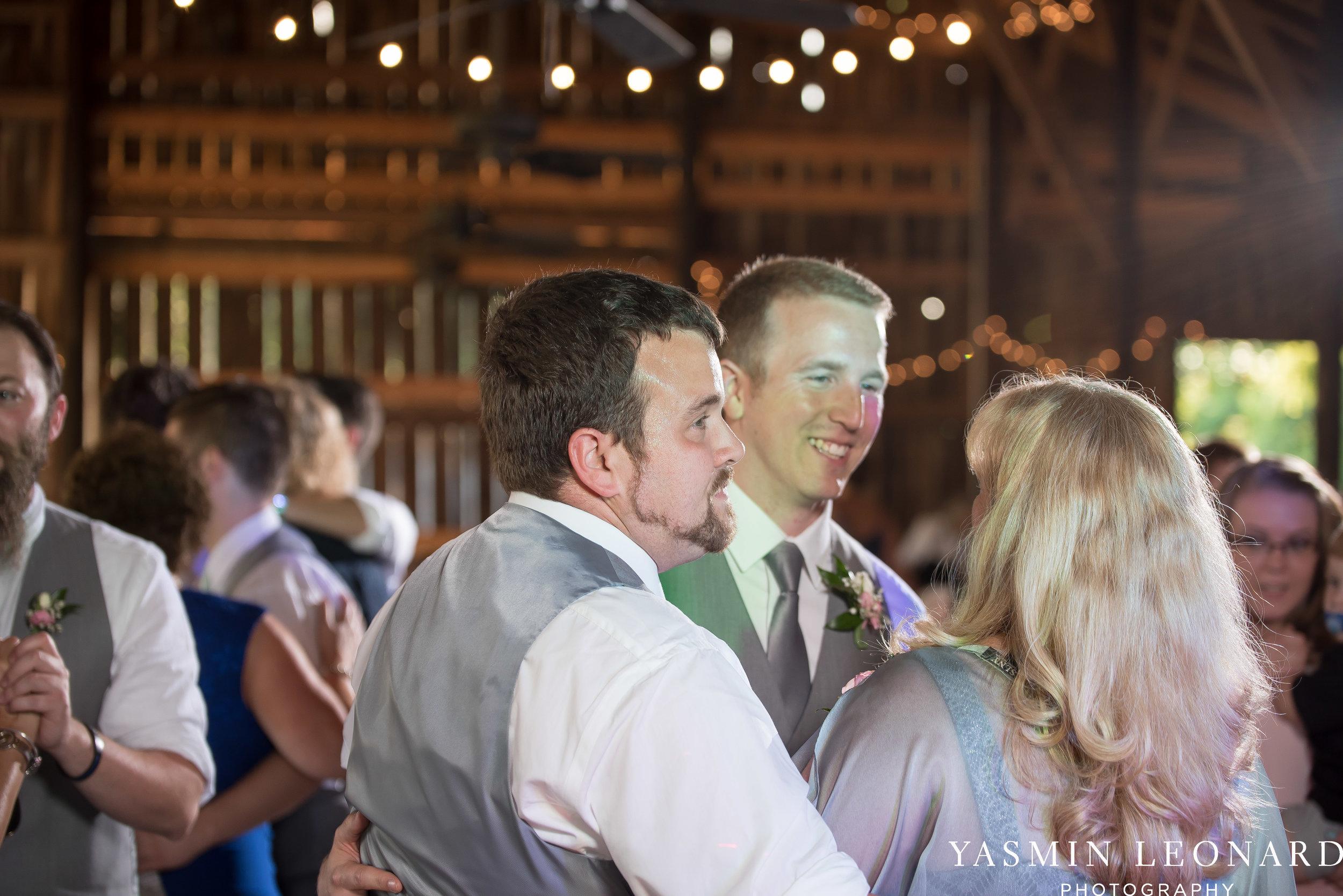 Leslie and Allen - L'abri at Linwood Wedding-124.jpg