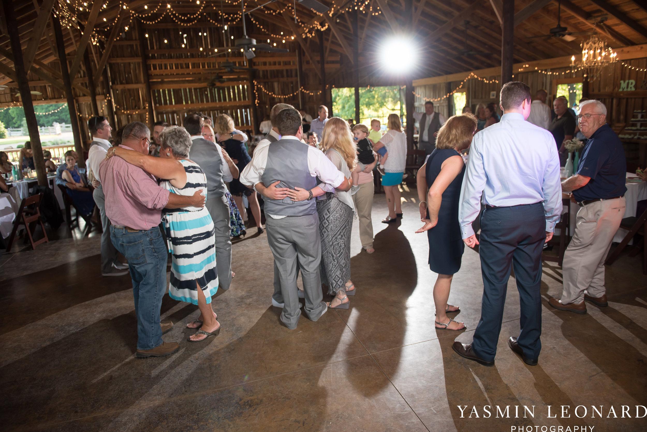 Leslie and Allen - L'abri at Linwood Wedding-125.jpg