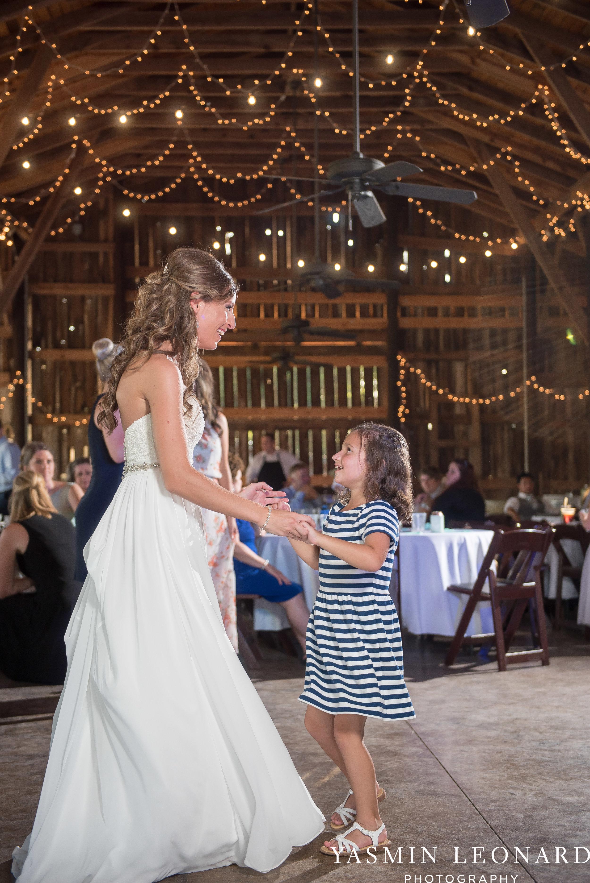 Leslie and Allen - L'abri at Linwood Wedding-126.jpg