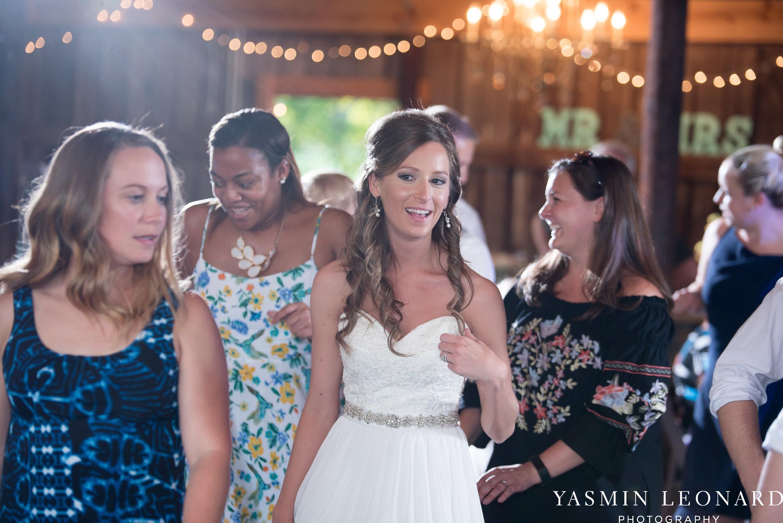 Leslie and Allen - L'abri at Linwood Wedding-127.jpg
