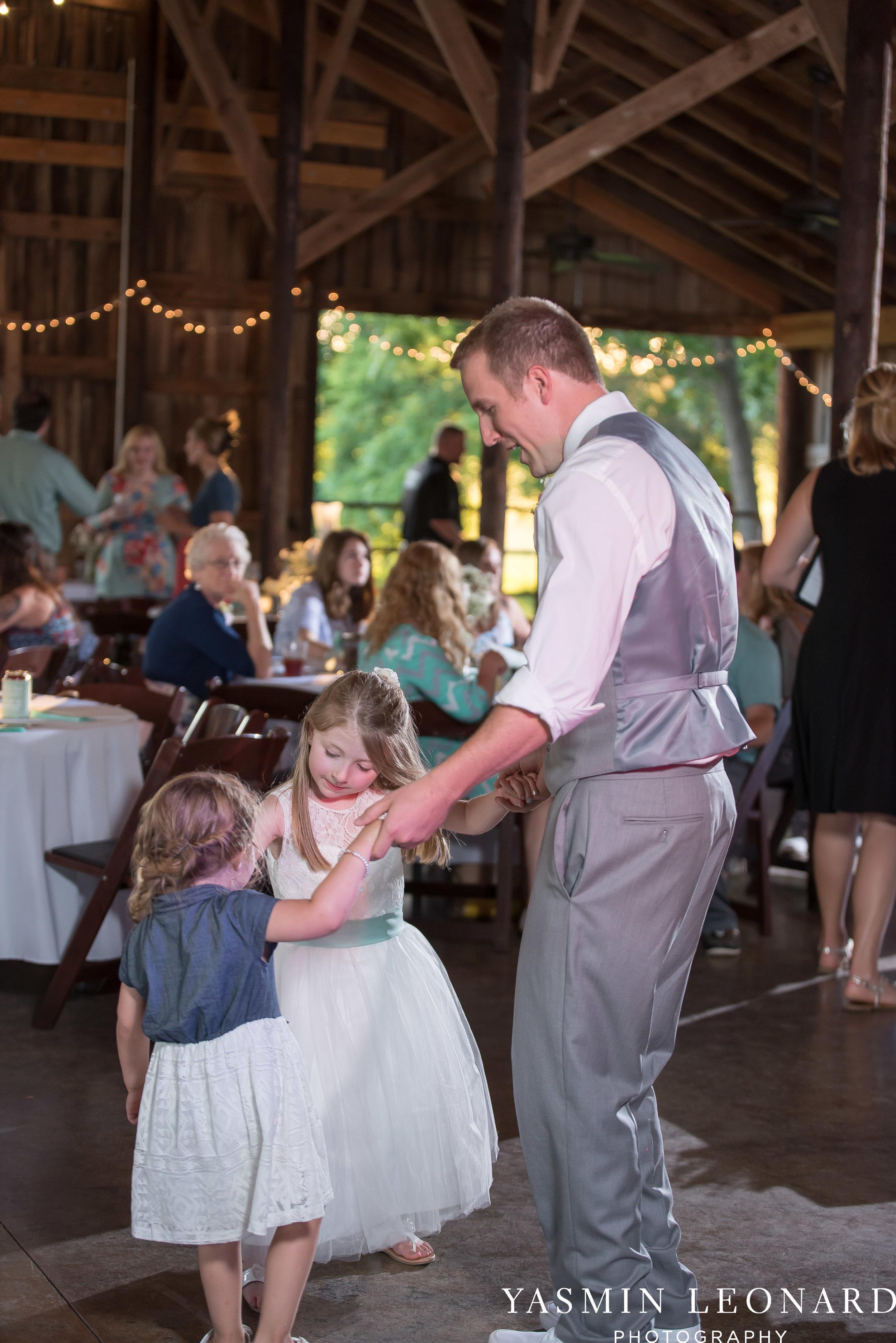 Leslie and Allen - L'abri at Linwood Wedding-128.jpg